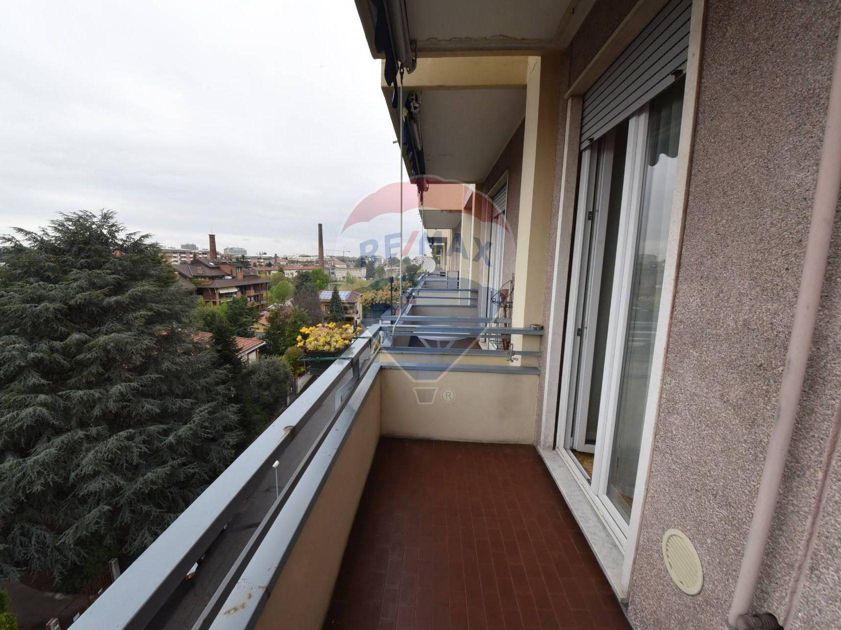 Appartamento Frati, Busto Arsizio, VA Vendita - Foto 16