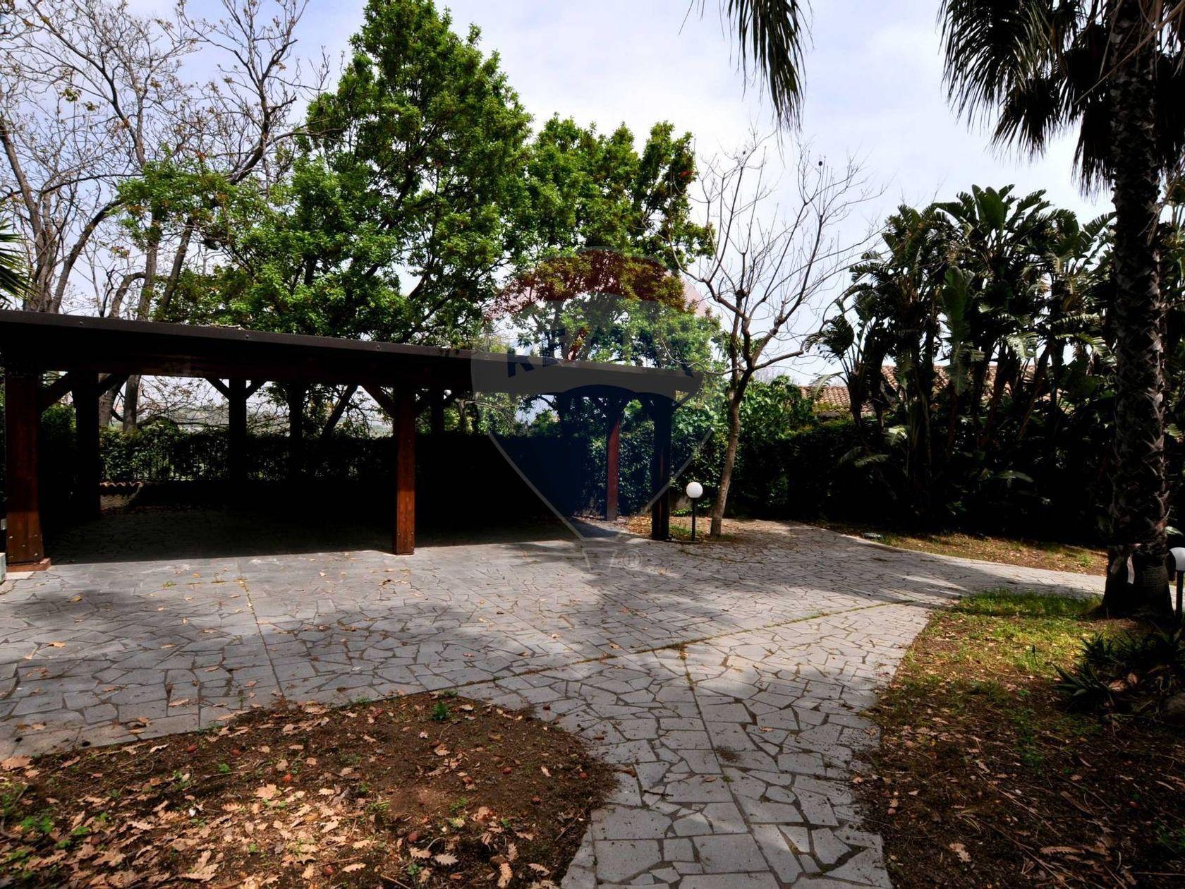 Villa o villino Aci Catena, CT Vendita - Foto 39