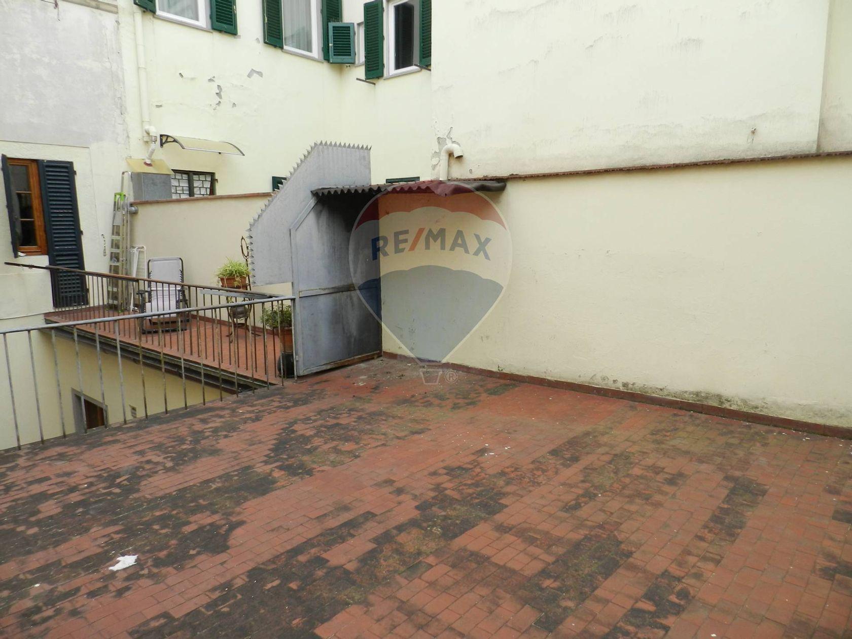 Appartamento Centro Duomo, Firenze, FI Vendita - Foto 8