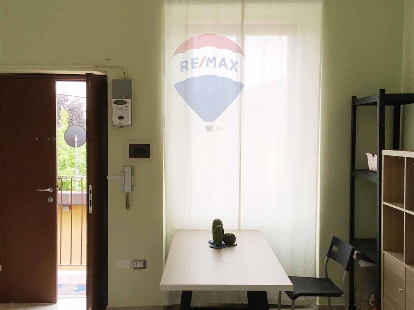 Appartamento Milano-bicocca Greco Monza Palmanova, Milano, MI Affitto - Foto 3
