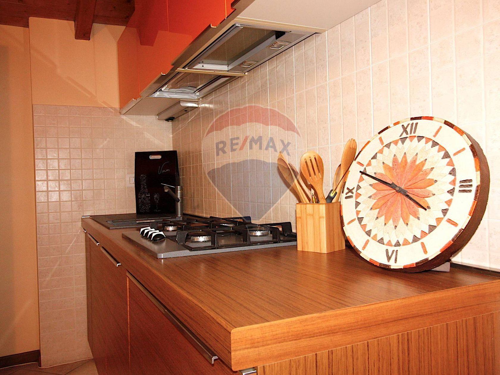 Appartamento Valeggio sul Mincio, VR Vendita - Foto 6