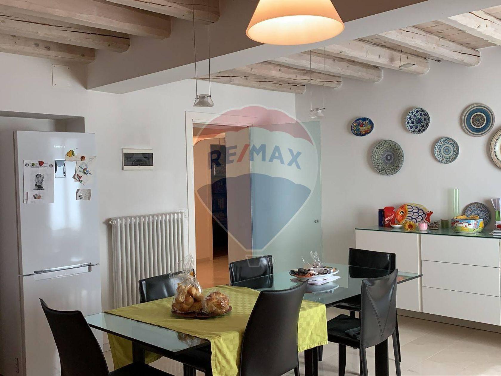 Appartamento Centro storico, Belluno, BL Vendita - Foto 25