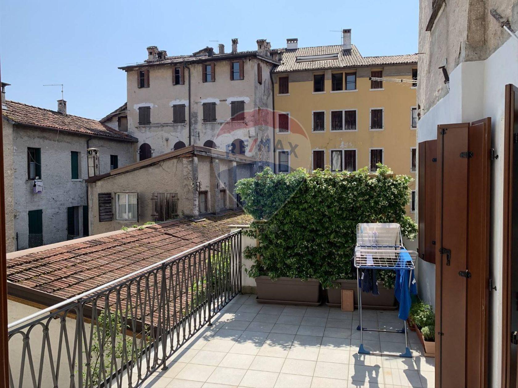 Appartamento Centro storico, Belluno, BL Vendita - Foto 39
