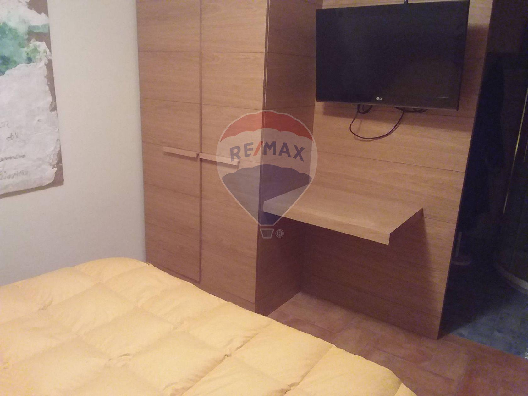 Appartamento Pescocostanzo, AQ Vendita - Foto 22