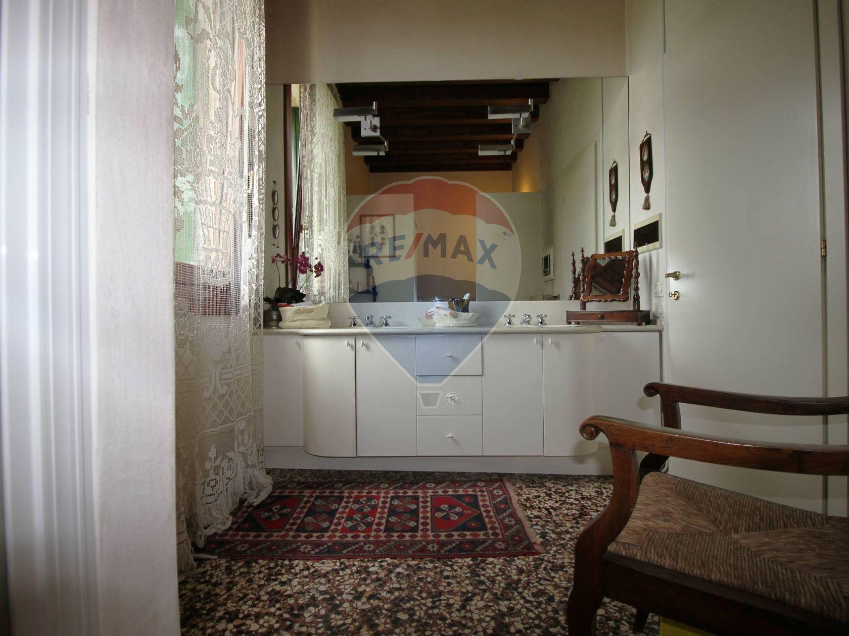 Villa singola Zona Saviabona, Vicenza, VI Vendita - Foto 40