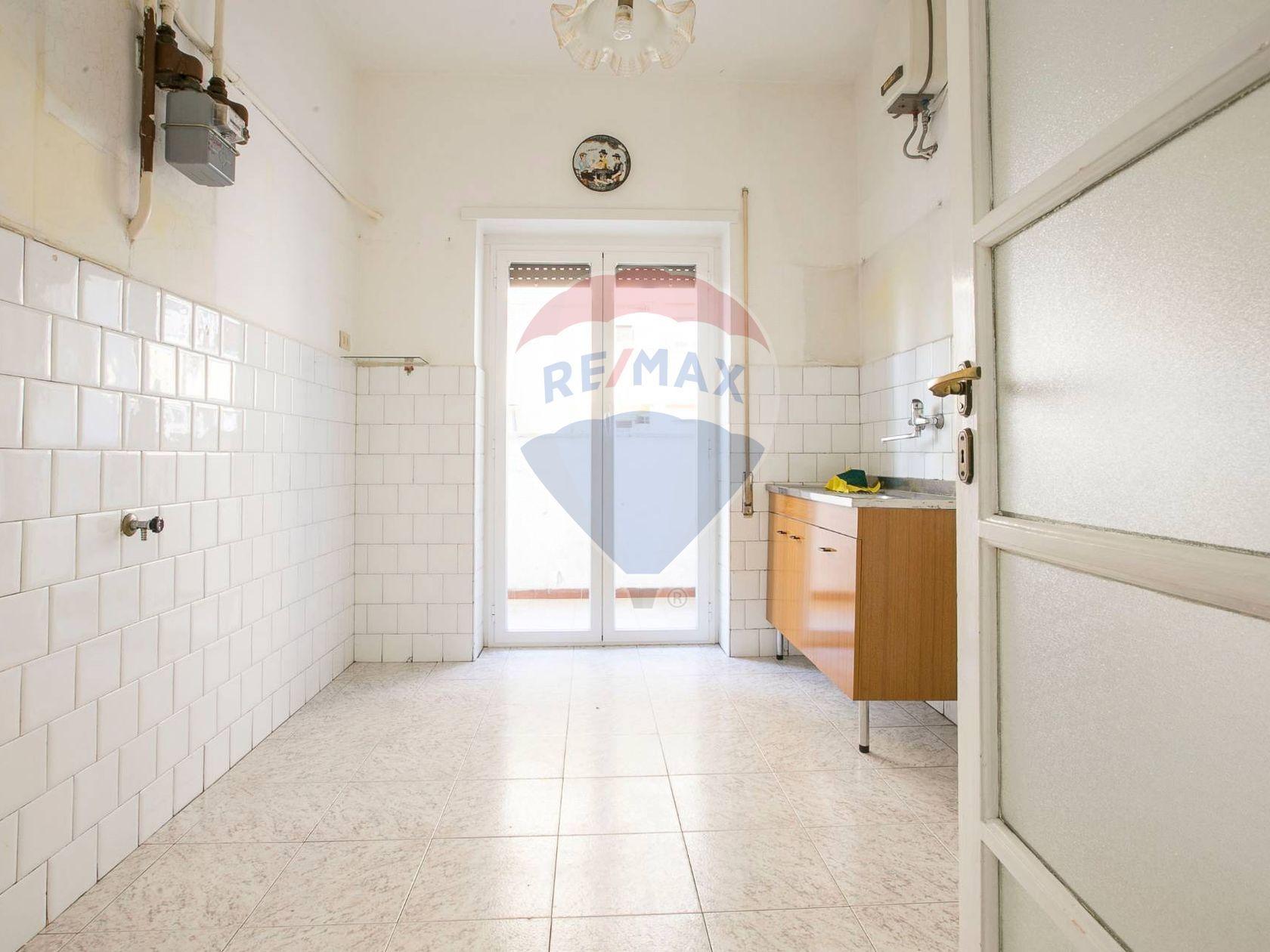 Appartamento Garbatella, Roma, RM Vendita - Foto 5