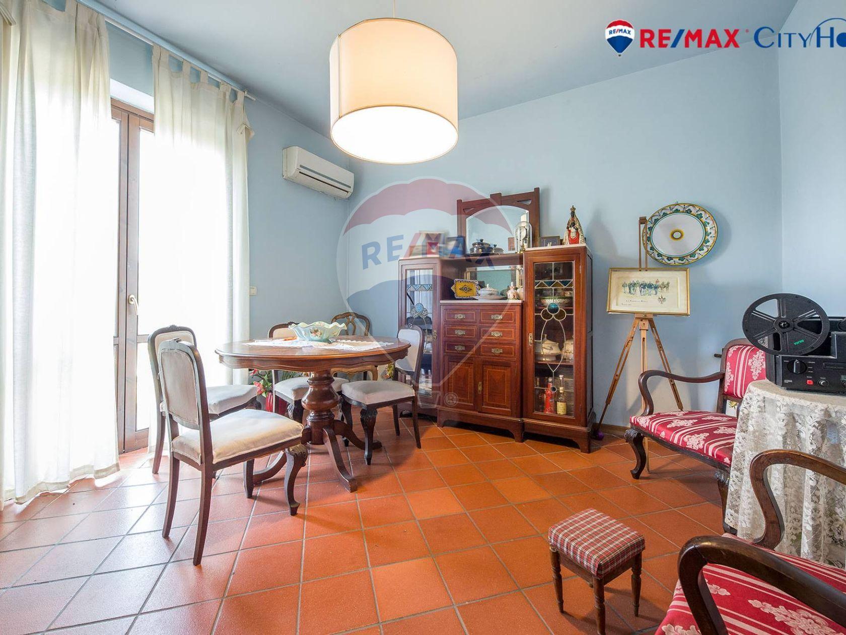 Villa singola Viagrande, CT Vendita - Foto 16