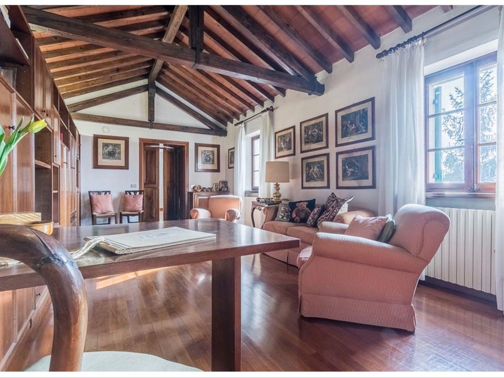 Casa Indipendente Valdonega, Verona, VR Vendita - Foto 32