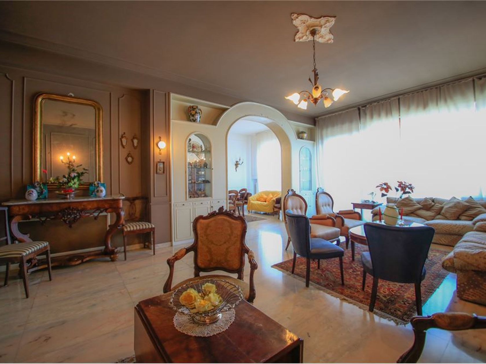 Appartamento Centro, Pescara, PE Vendita - Foto 26