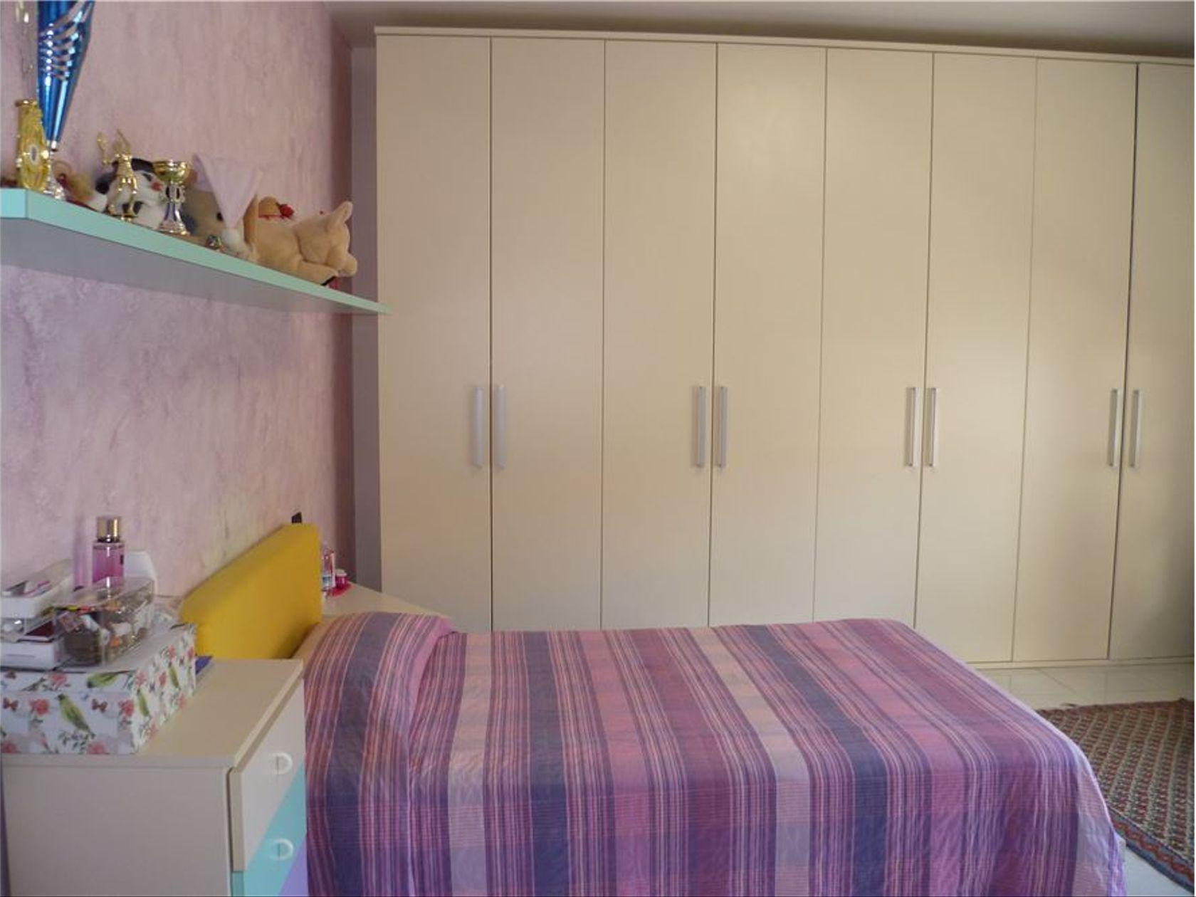 Appartamento Lanciano, CH Vendita - Foto 26