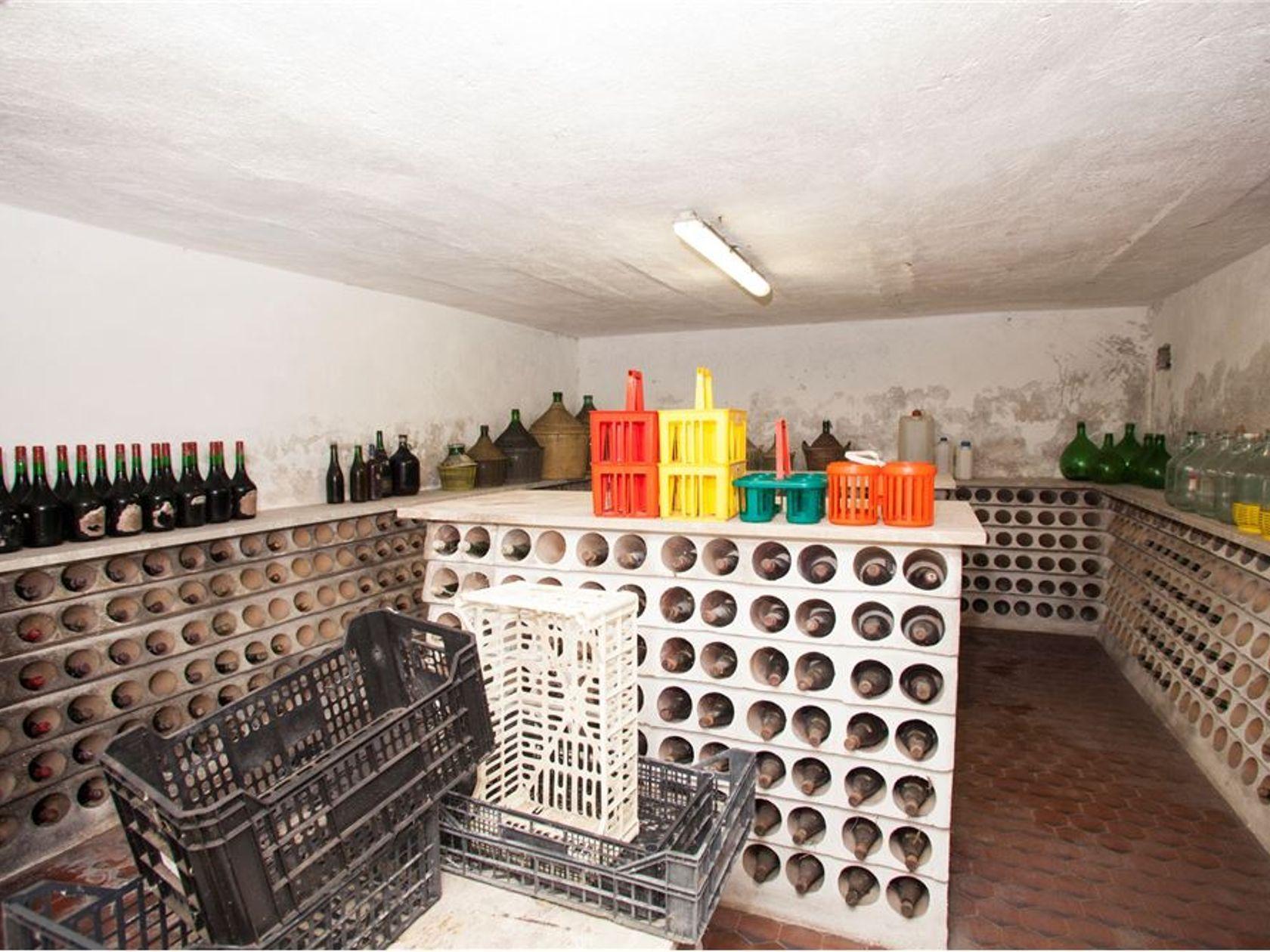 Villa singola Anzio-marechiaro, Anzio, RM Vendita - Foto 45