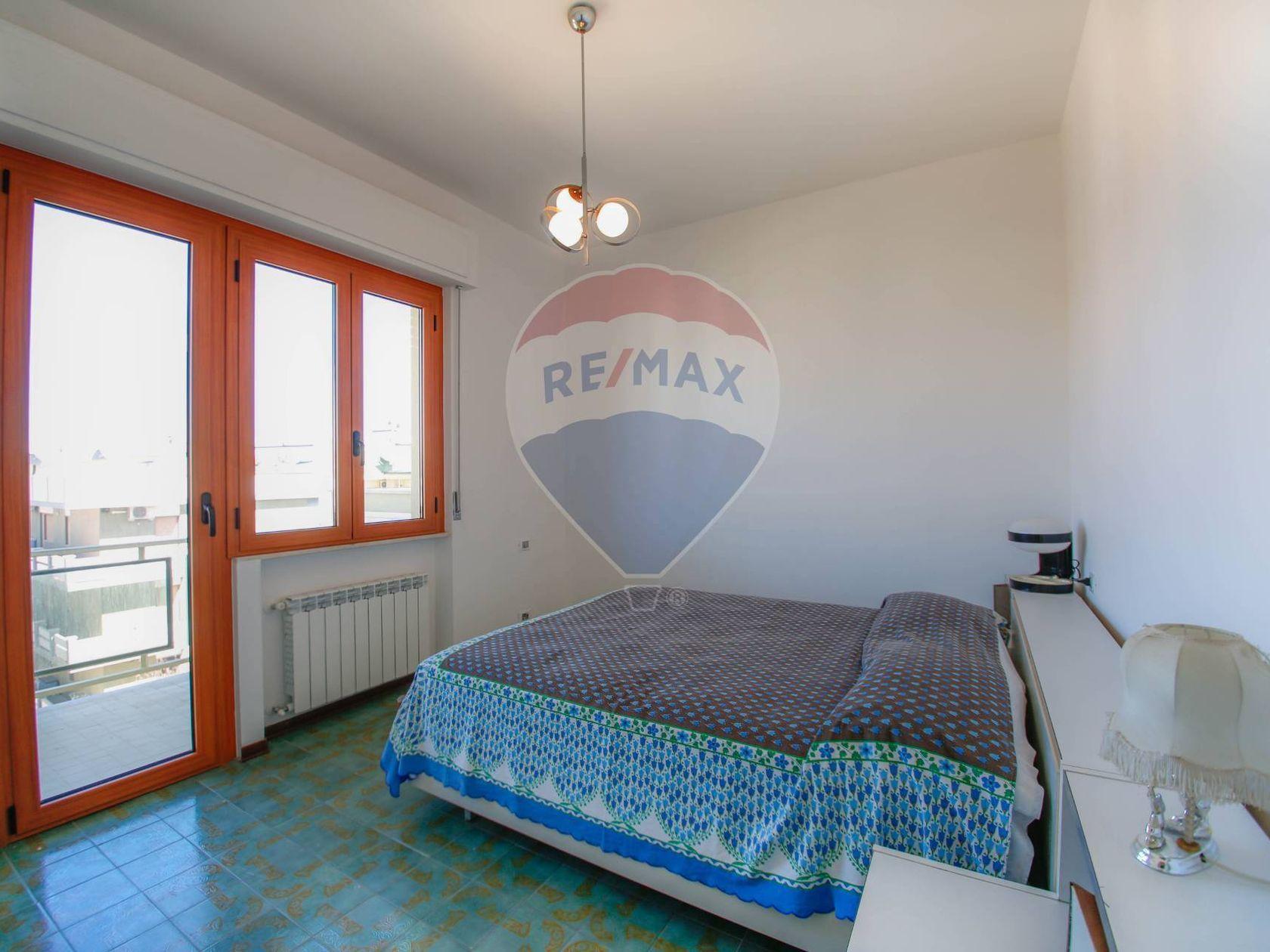 Appartamento Espansione Nord, Francavilla al Mare, CH Vendita - Foto 12