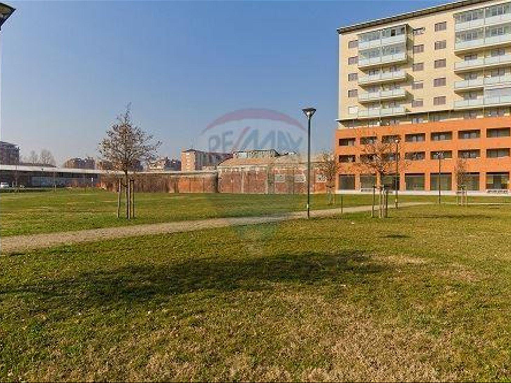 Appartamento Torino-madonna Di Campagna Borgo Vittoria Barrlanz, Torino, TO Vendita