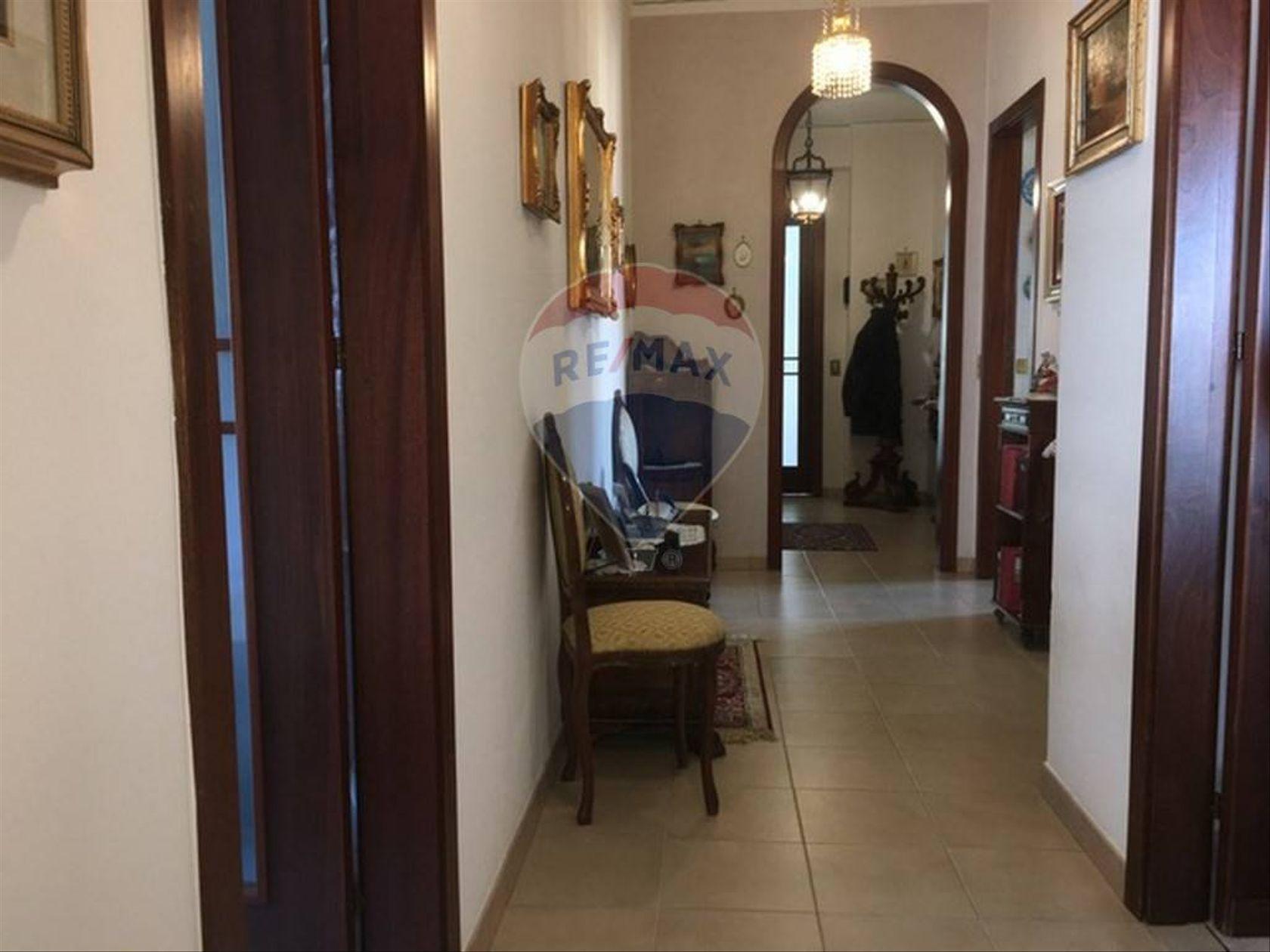 Appartamento Zona Centro, Aversa, CE Vendita - Foto 24