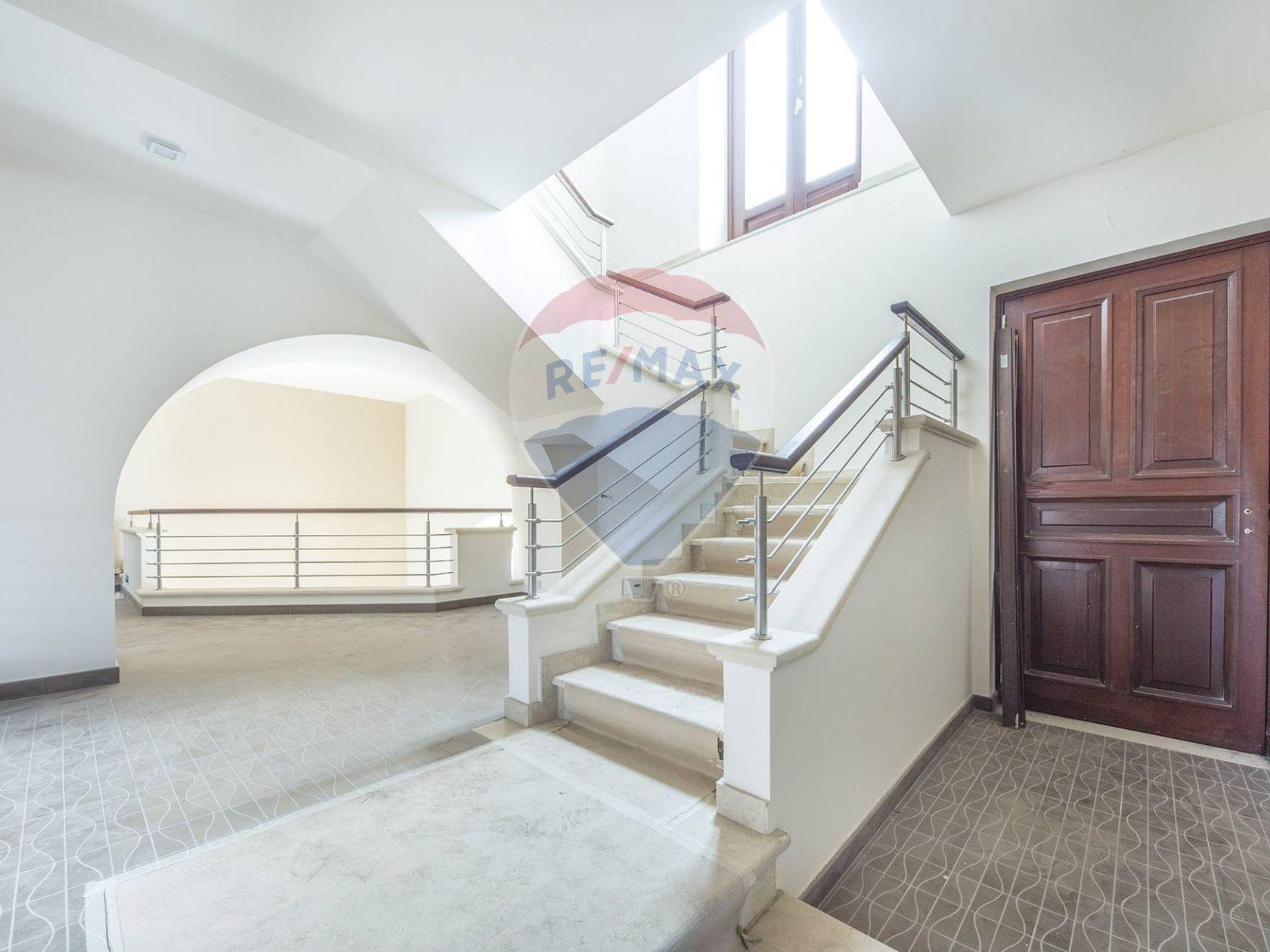Villa singola Aci Sant'Antonio, CT Vendita - Foto 21