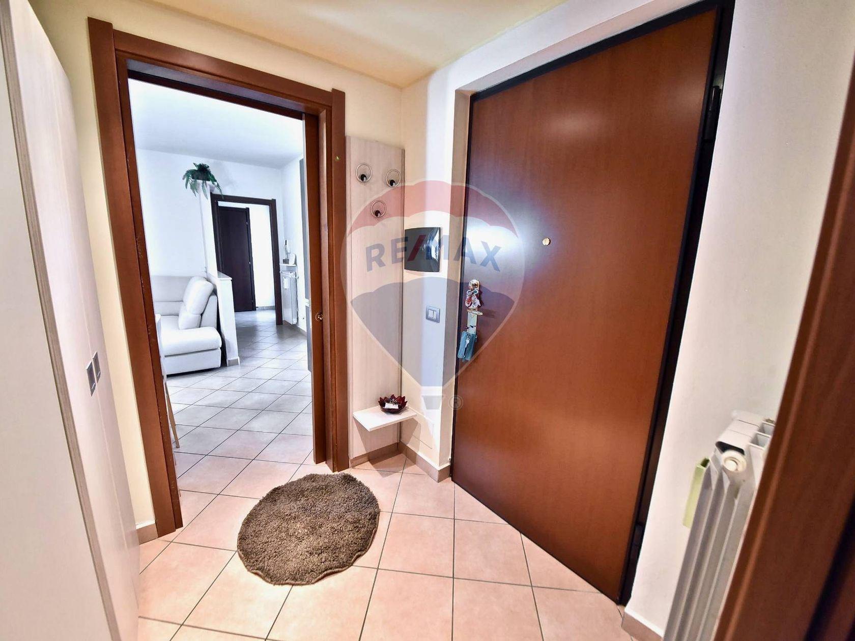 Appartamento Gorla Minore, VA Vendita - Foto 33