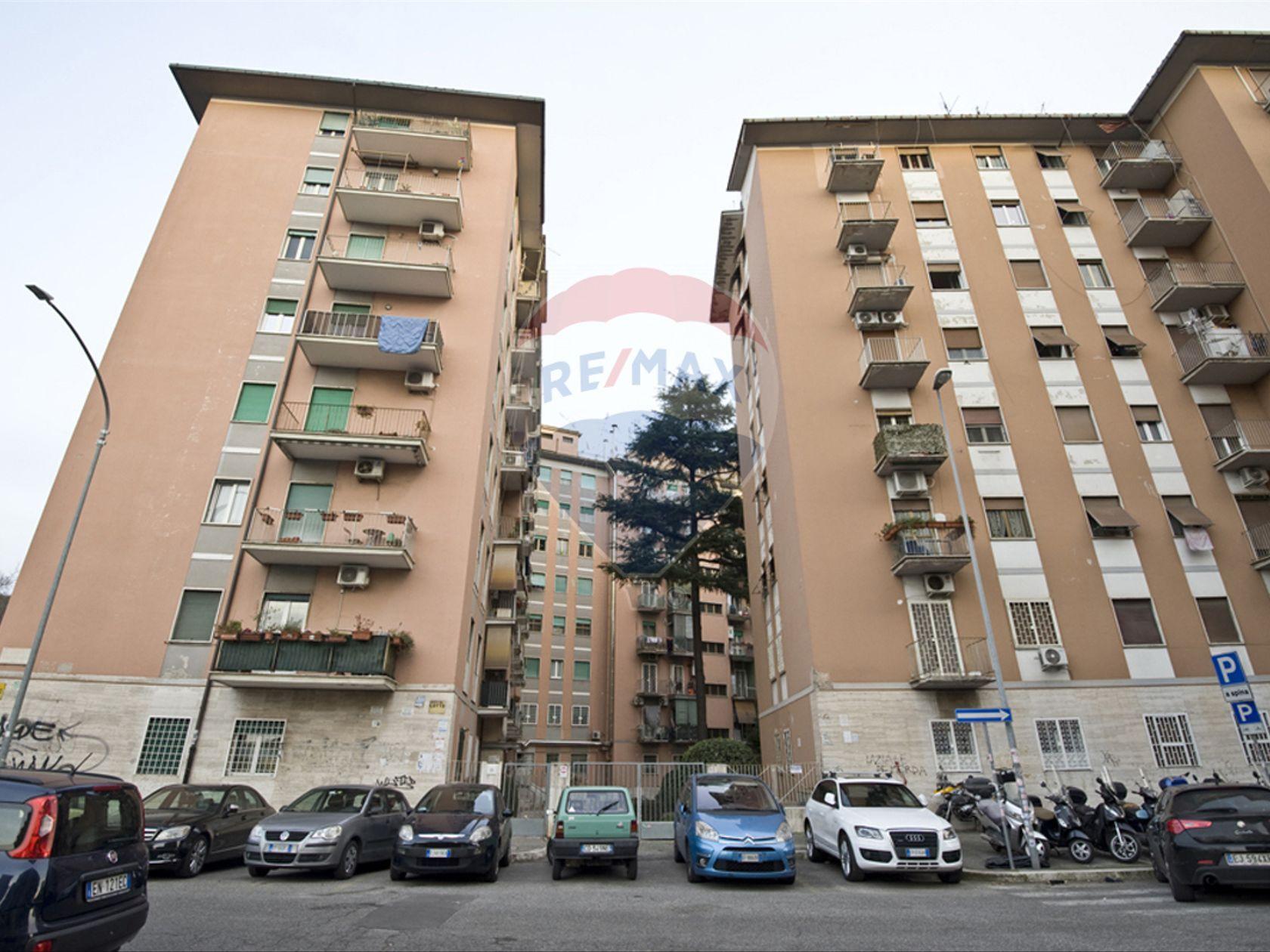 Appartamento Cinecittà, Roma, RM Vendita - Foto 23