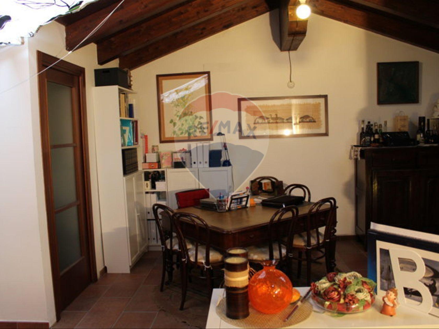 Appartamento Castelfranco Emilia, MO Vendita - Foto 20