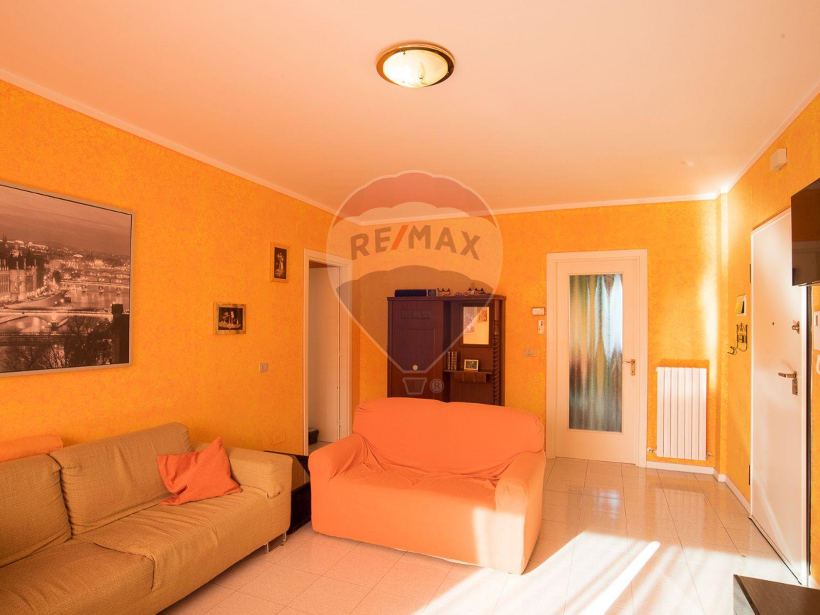 Appartamento San Giovanni Teatino, CH Vendita - Foto 4