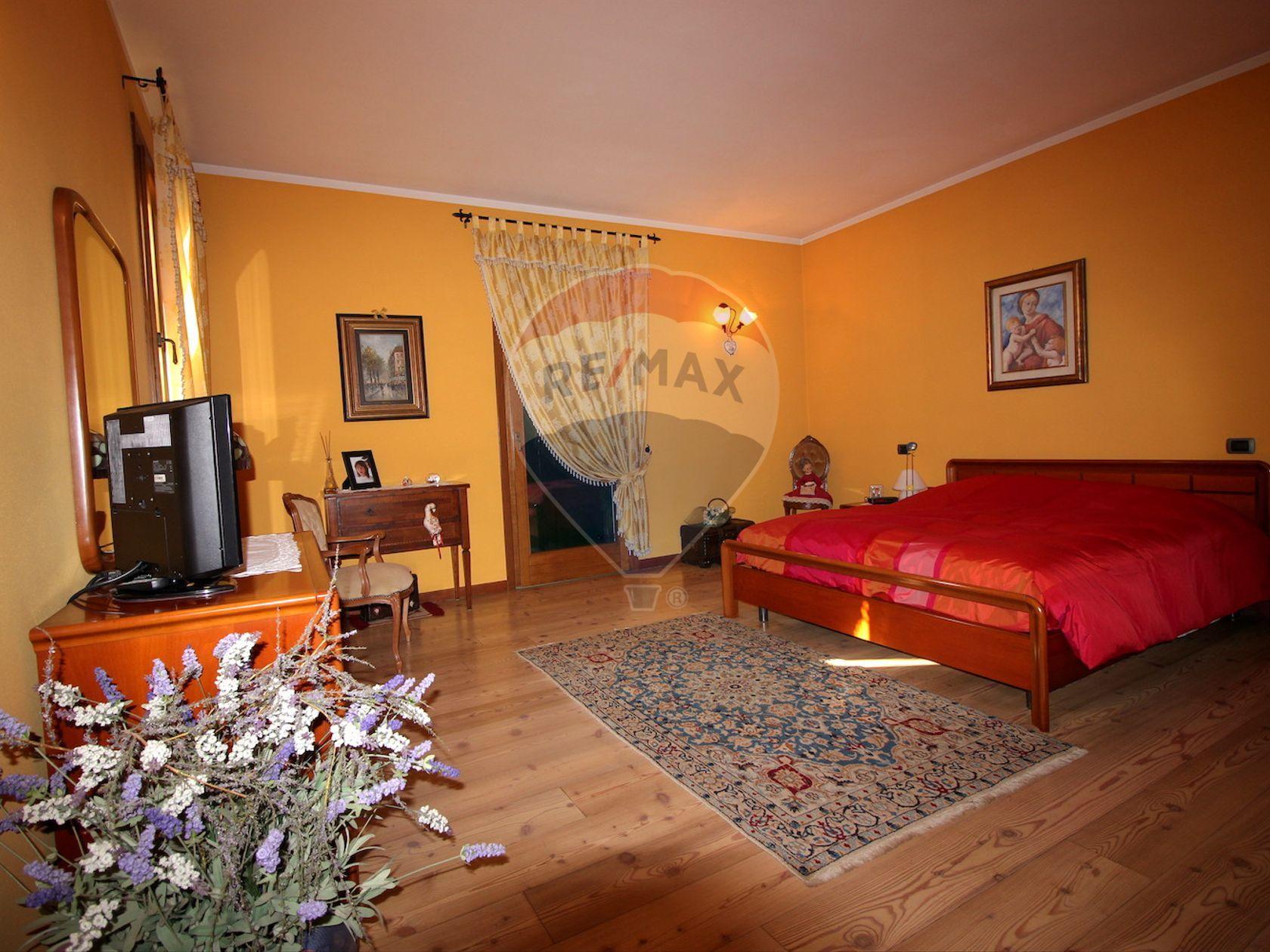 Villa singola Grisignano di Zocco, VI Vendita - Foto 5