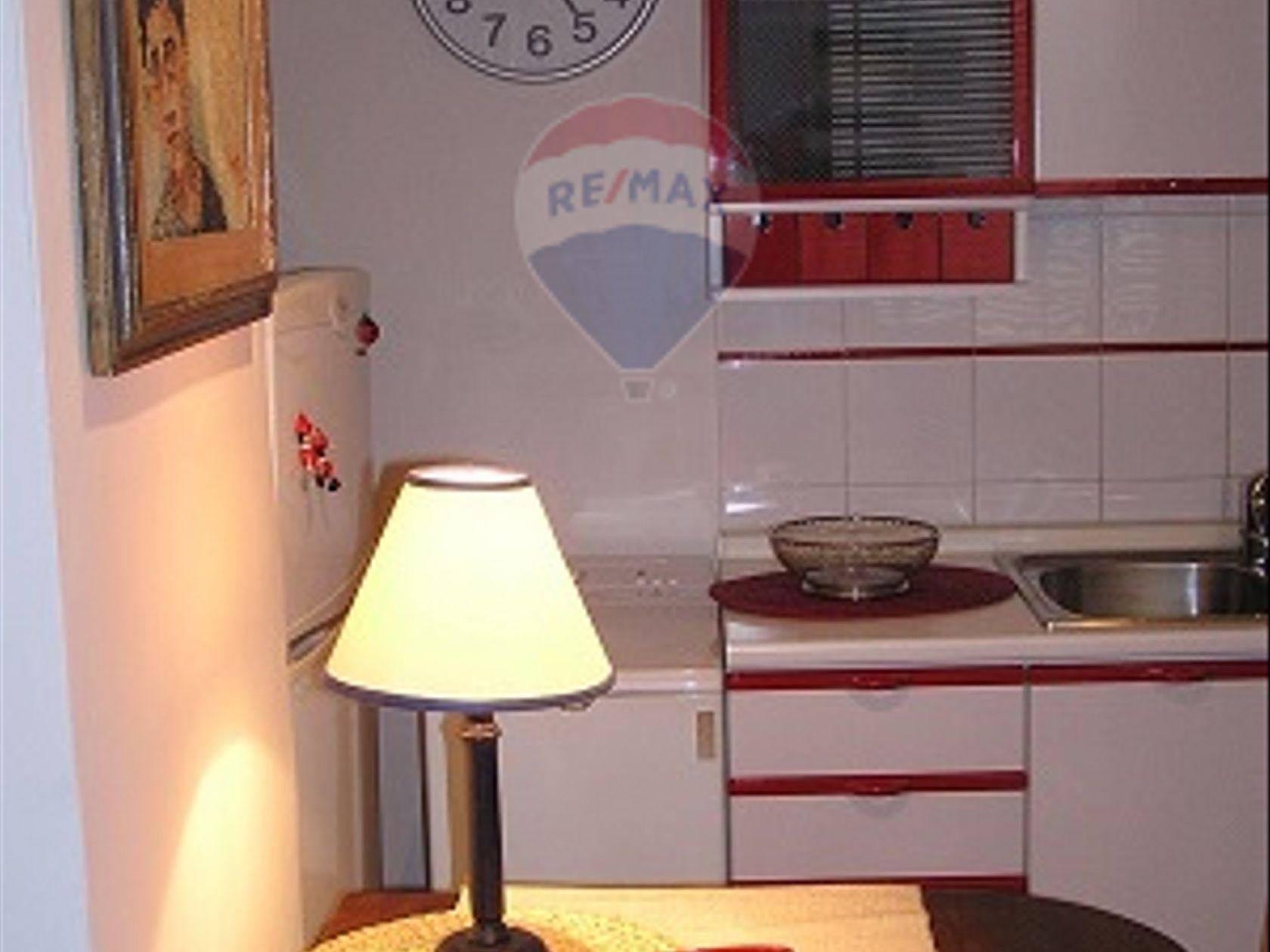Appartamento Centro Oltrarno, Firenze, FI Affitto - Foto 11