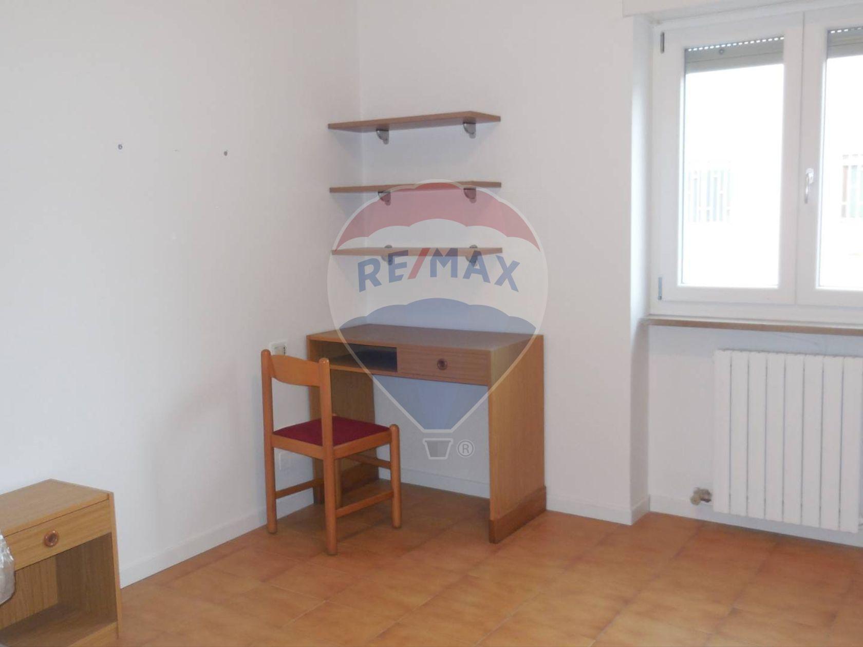 Appartamento L'Aquila, AQ Vendita - Foto 13