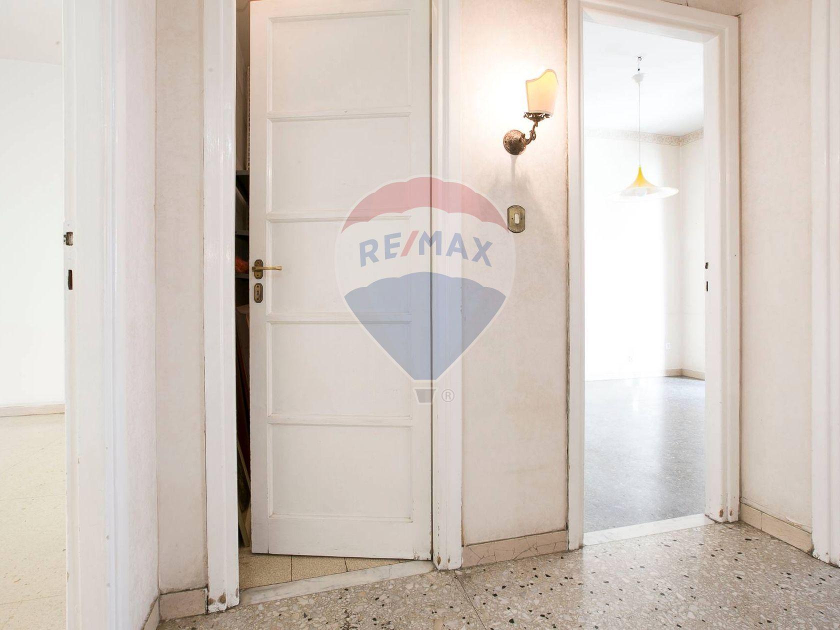 Appartamento Garbatella, Roma, RM Vendita - Foto 7