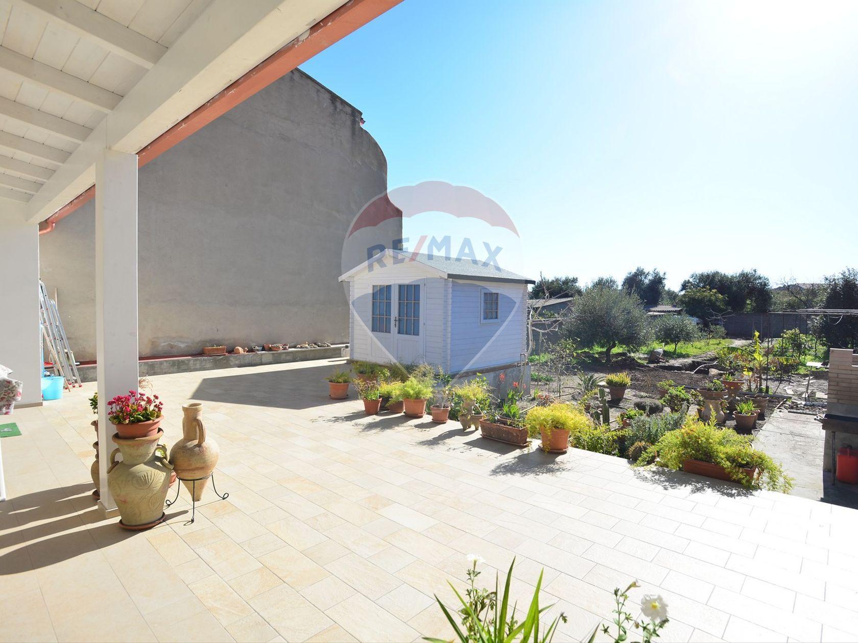 Villa singola Villa San Pietro, CA Vendita - Foto 19