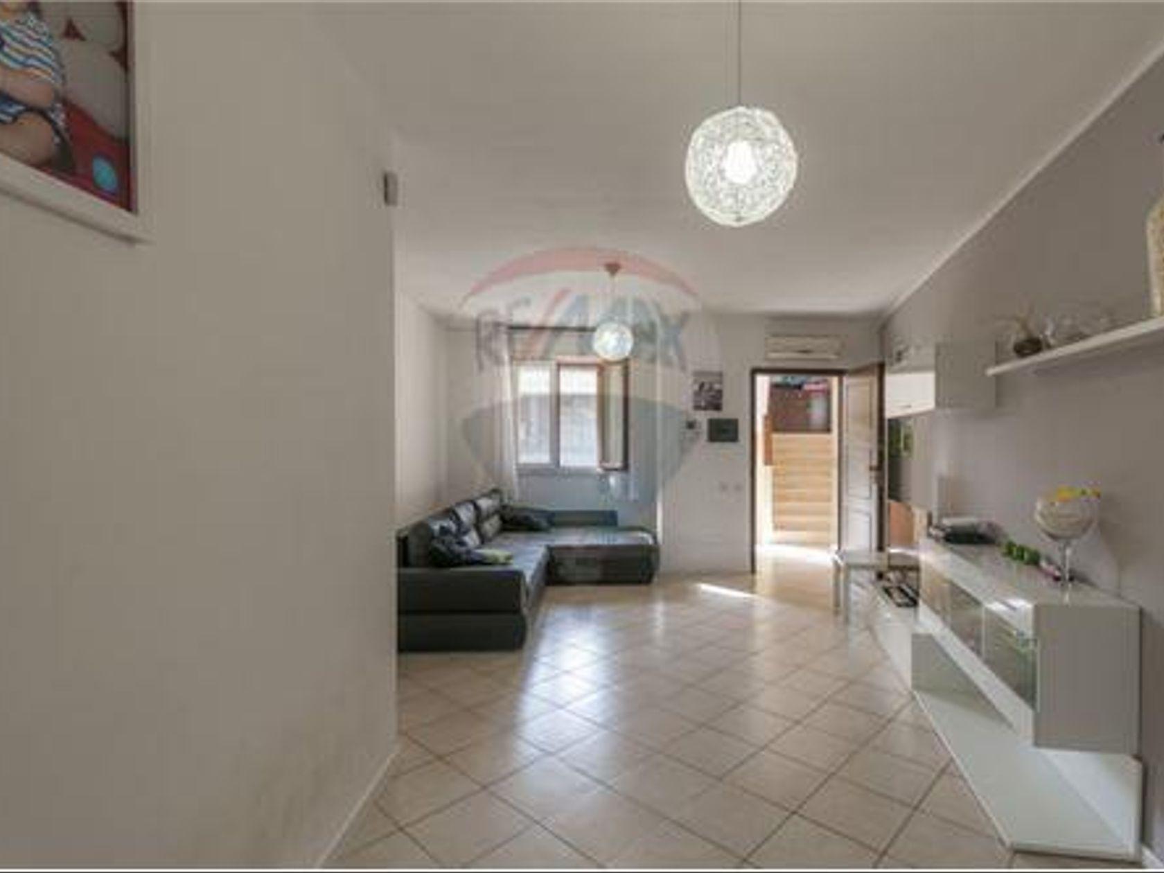 Appartamento Monserrato, CA Vendita - Foto 21