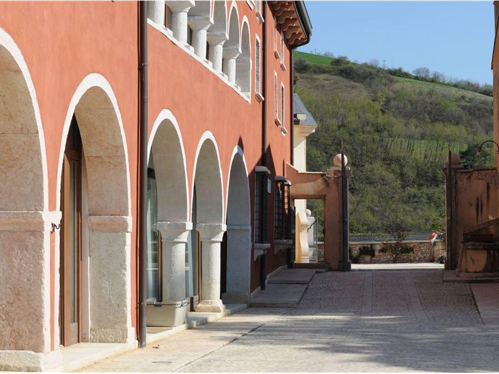 Villa singola Grezzana, VR Vendita - Foto 10