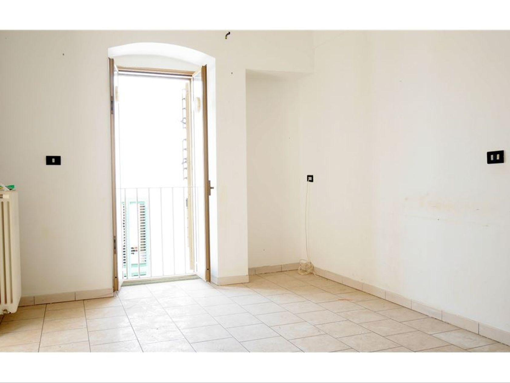 Appartamento Conversano, BA Vendita - Foto 8