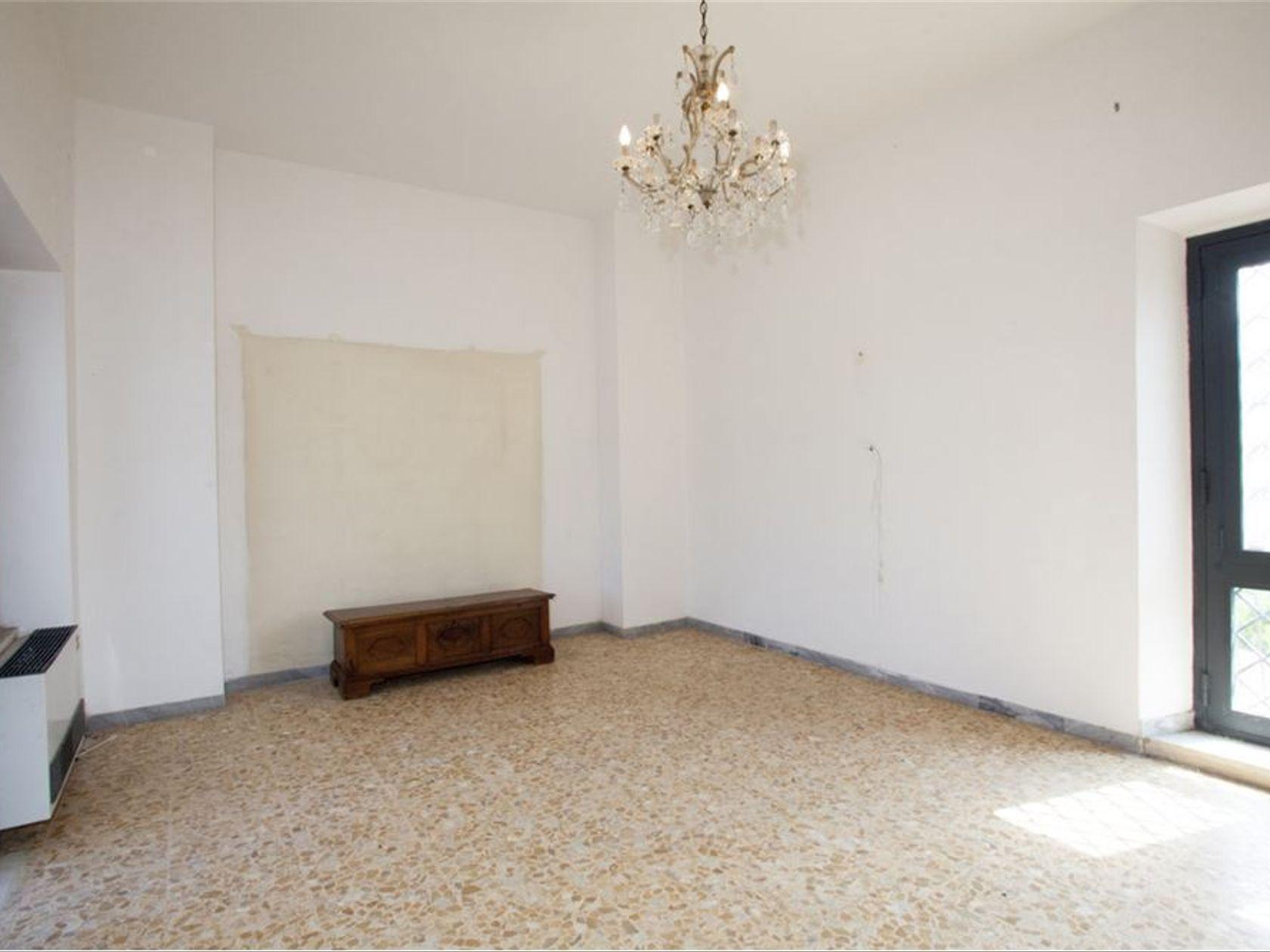 Villa singola Lavinio Lido di Enea, Anzio, RM Vendita - Foto 38