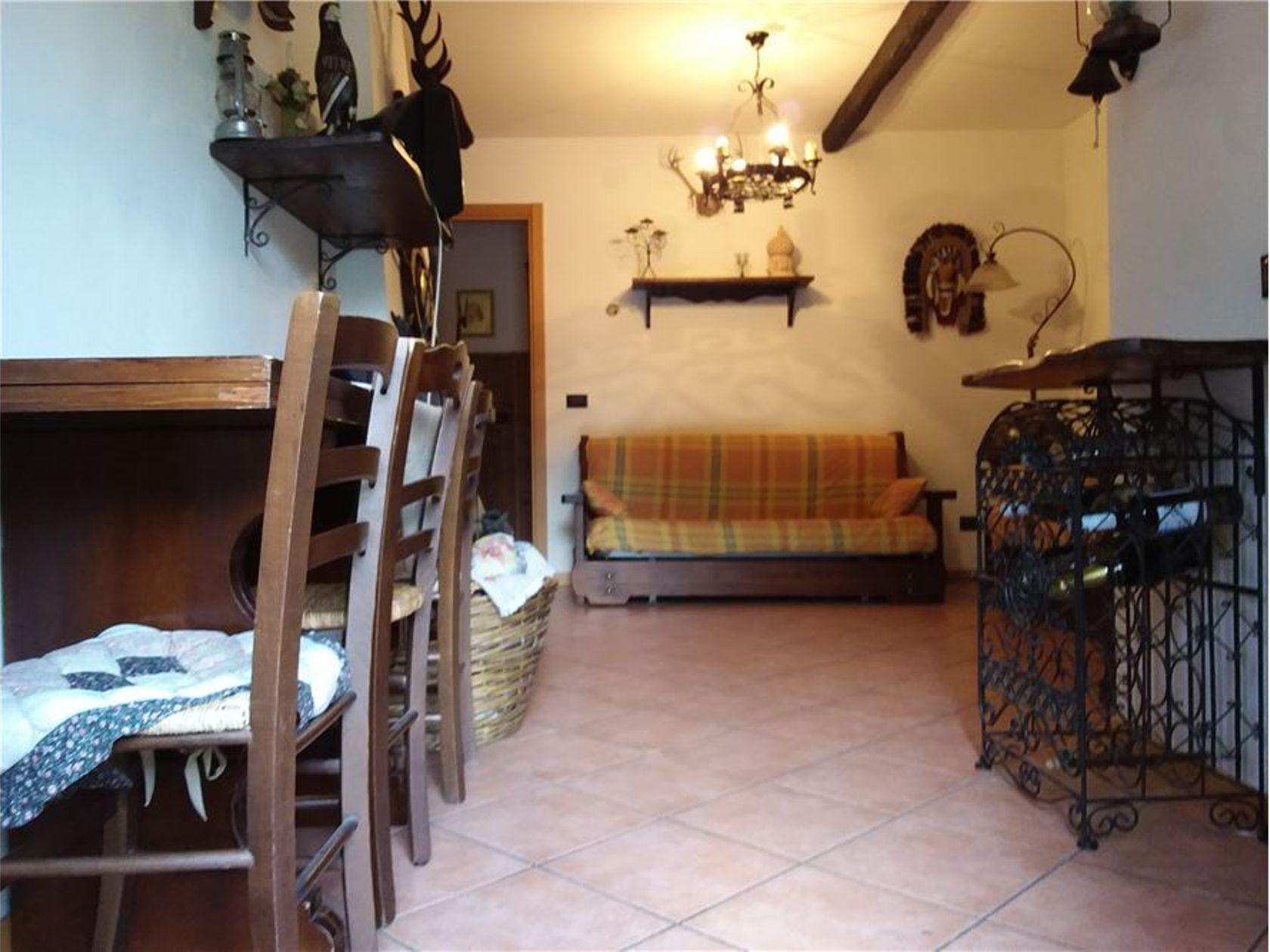 Appartamento Alfedena, AQ Vendita - Foto 4