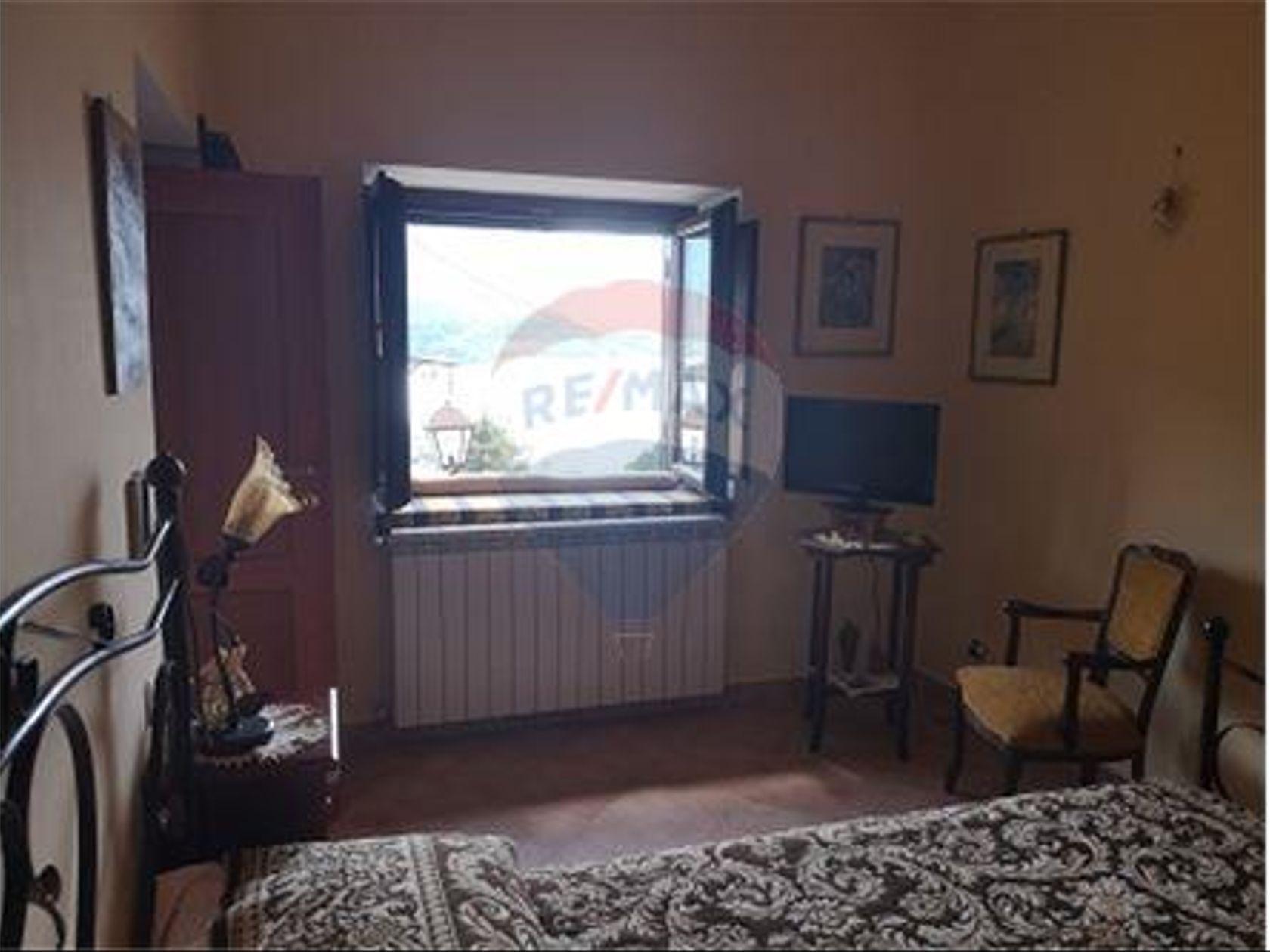 Appartamento Barrea, AQ Vendita - Foto 21