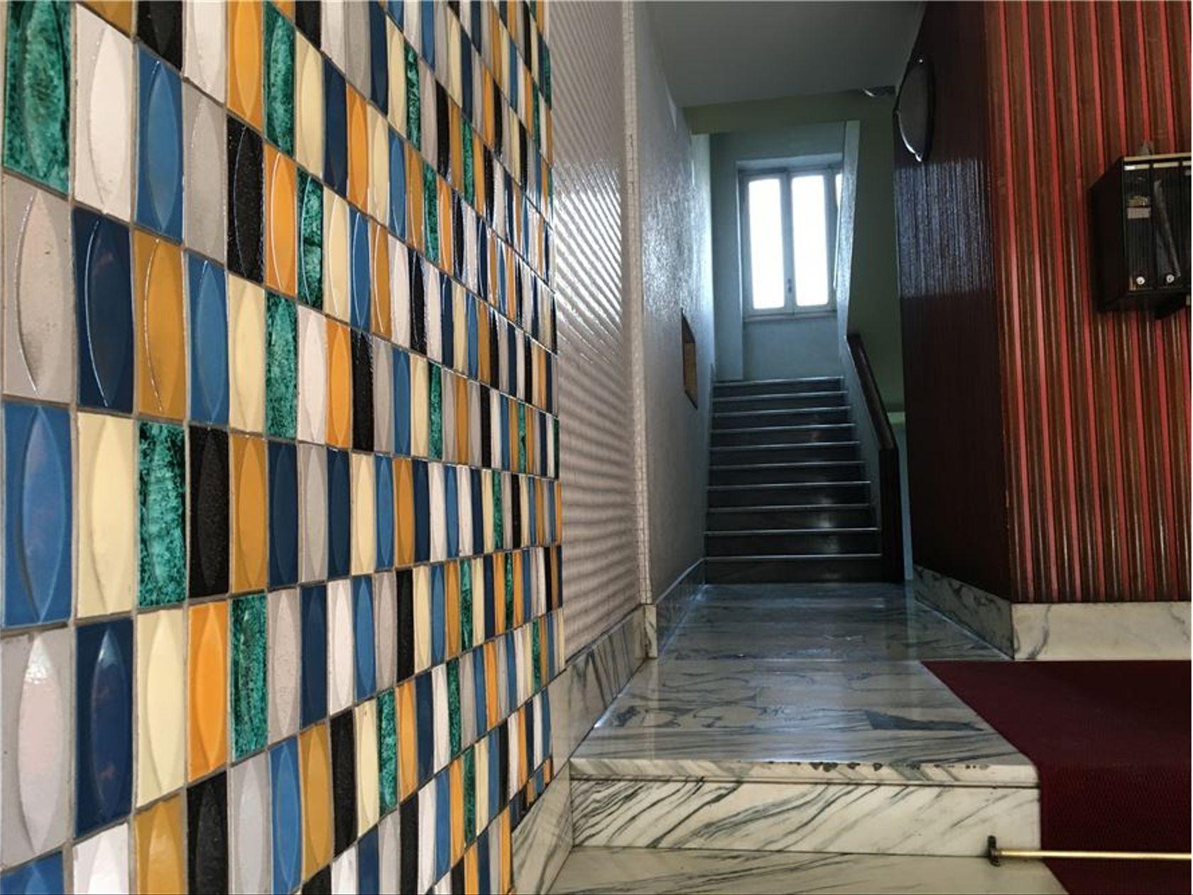 Appartamento Torino-barriera Di Milano Falchera Barca-bertolla, Torino, TO Vendita - Foto 16