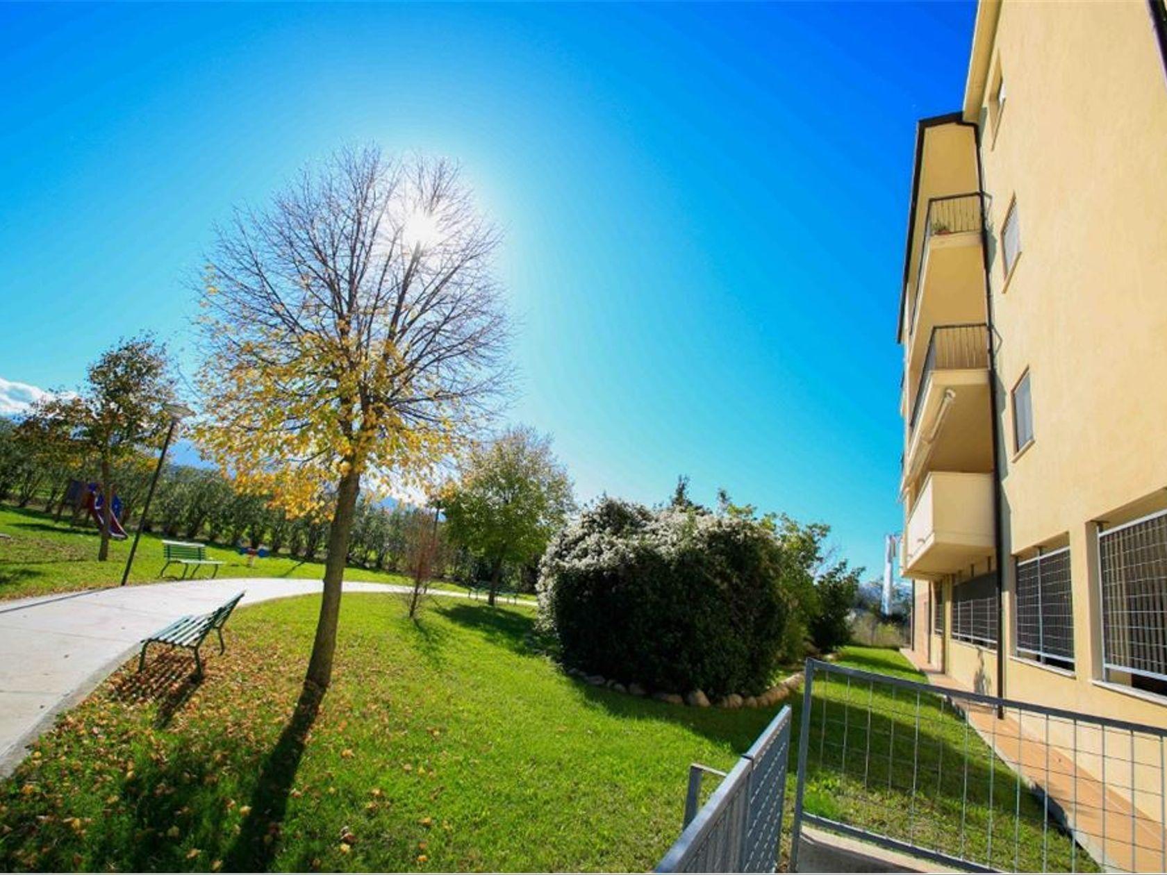 Appartamento Chieti, CH Vendita - Foto 2