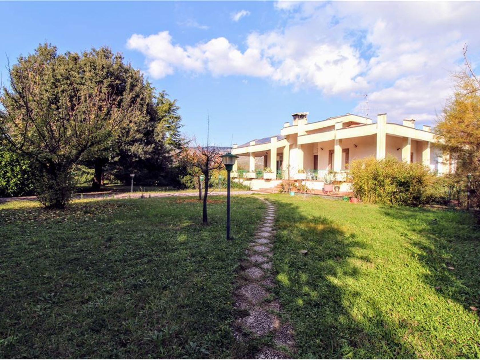 Villa singola Anagni, FR Vendita - Foto 31