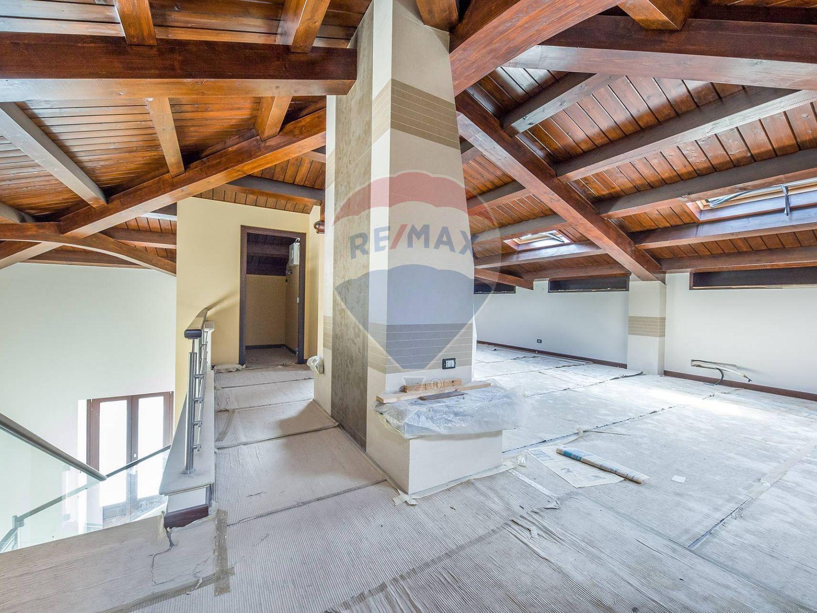 Villa singola Aci Sant'Antonio, CT Vendita - Foto 48