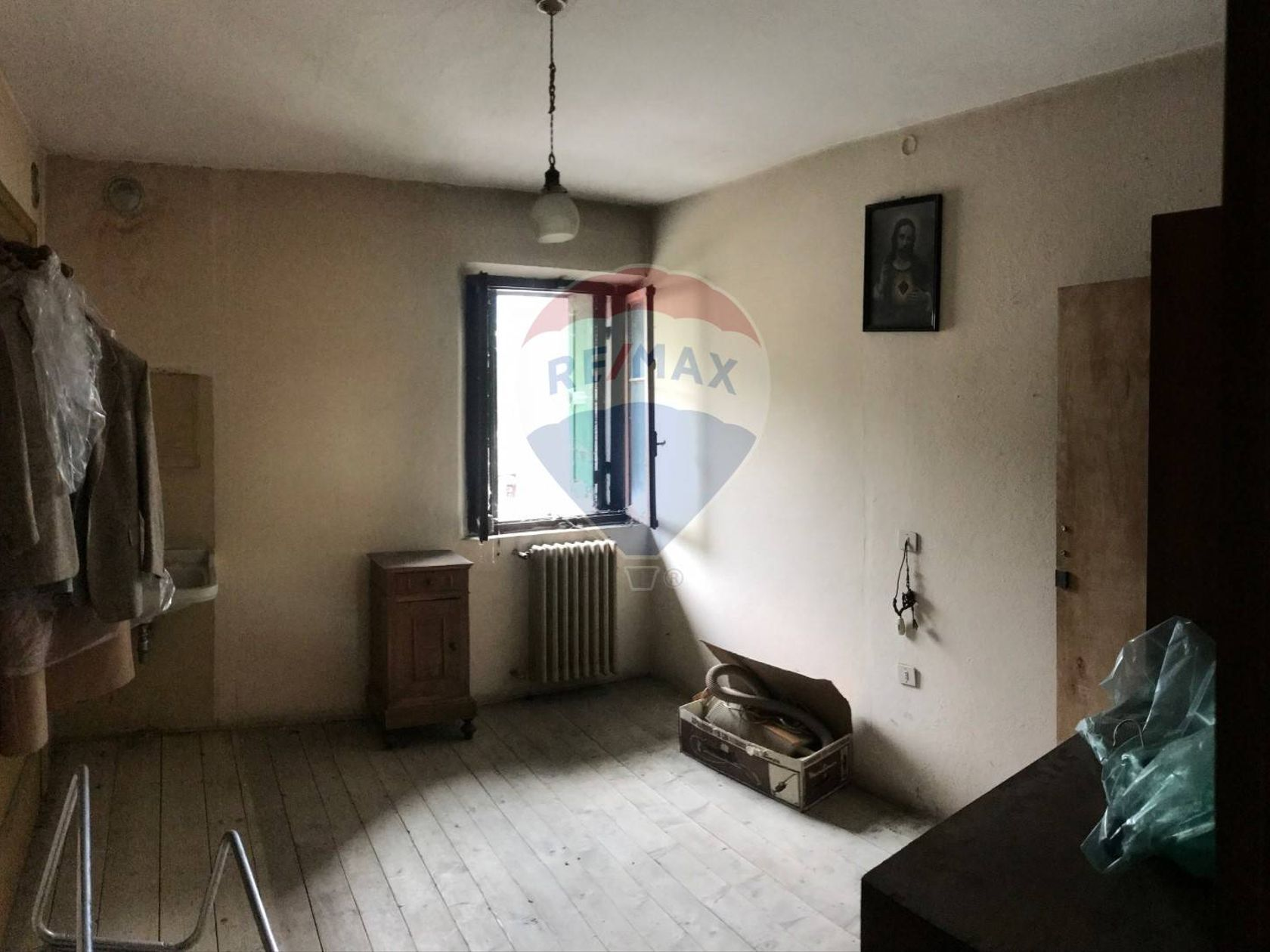 Porzione di casa Pajane, Ponte nelle Alpi, BL Vendita - Foto 12
