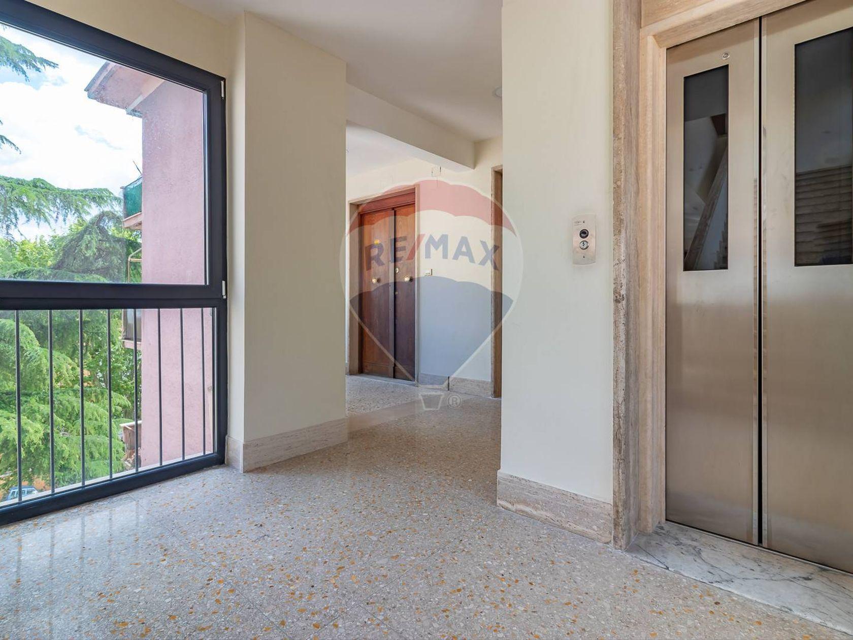 Appartamento Prati, Roma, RM Vendita - Foto 33