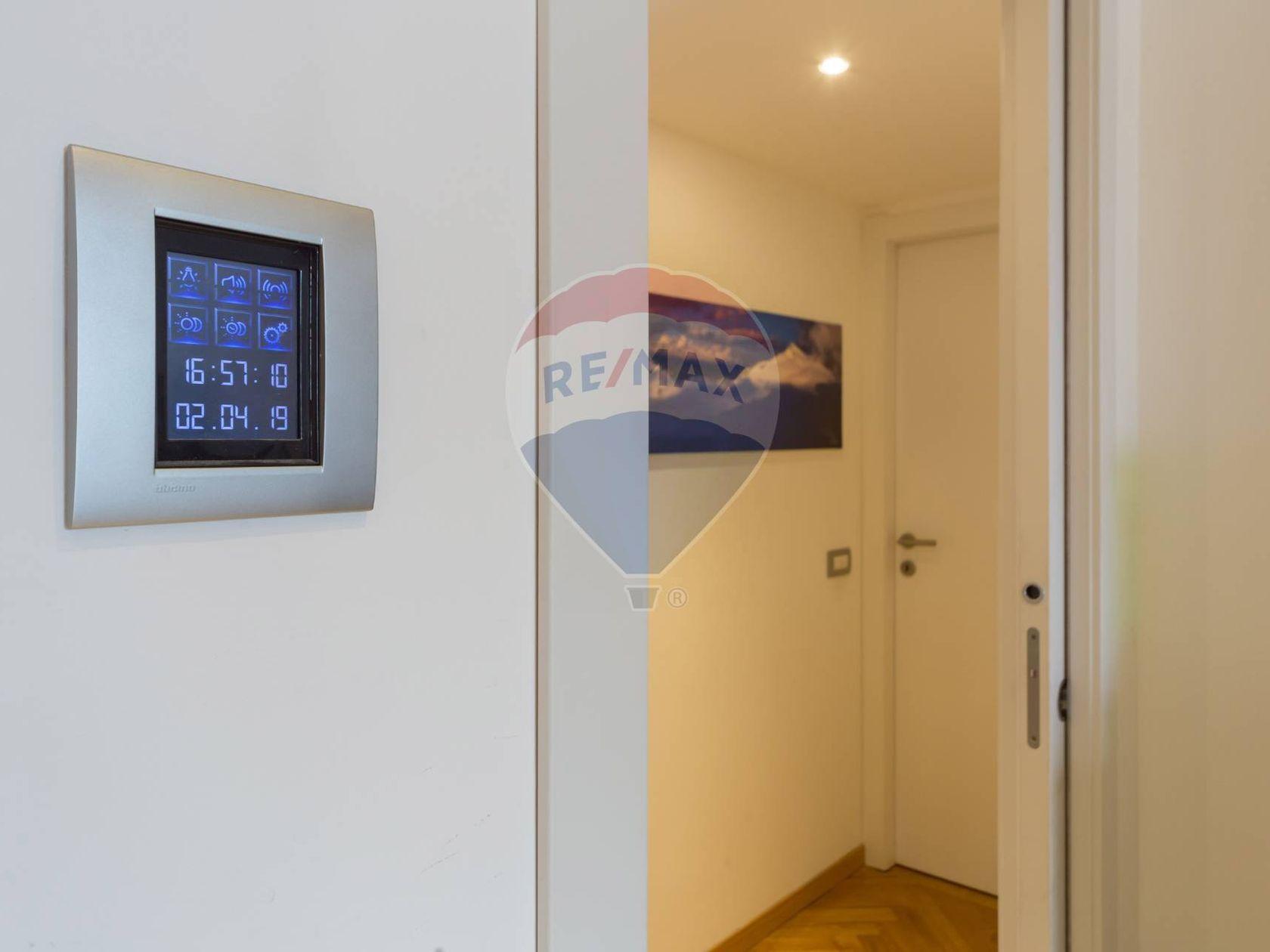 Appartamento Repubblica, Milano, MI Vendita - Foto 29