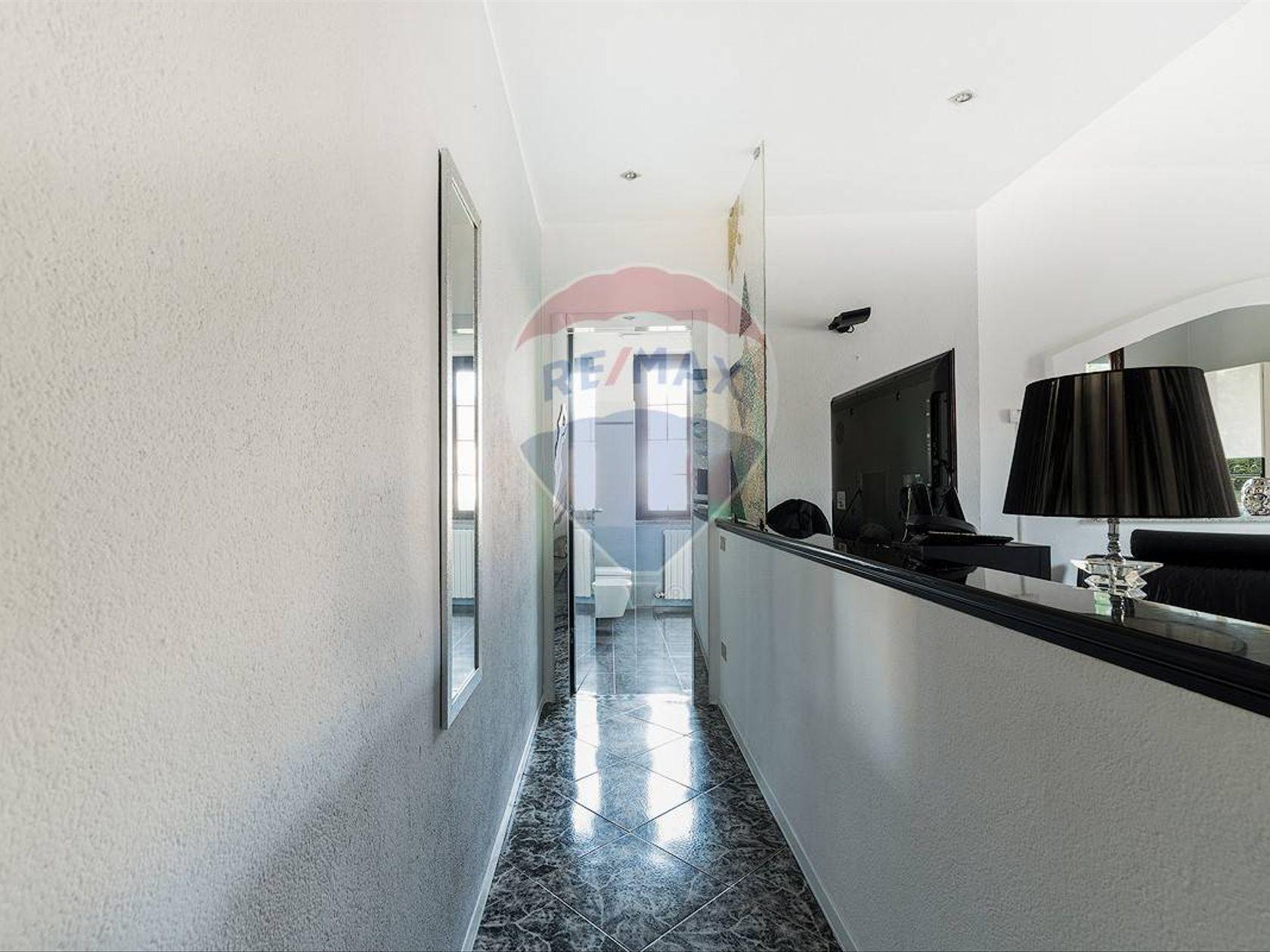 Villa singola Rho, MI Vendita - Foto 22