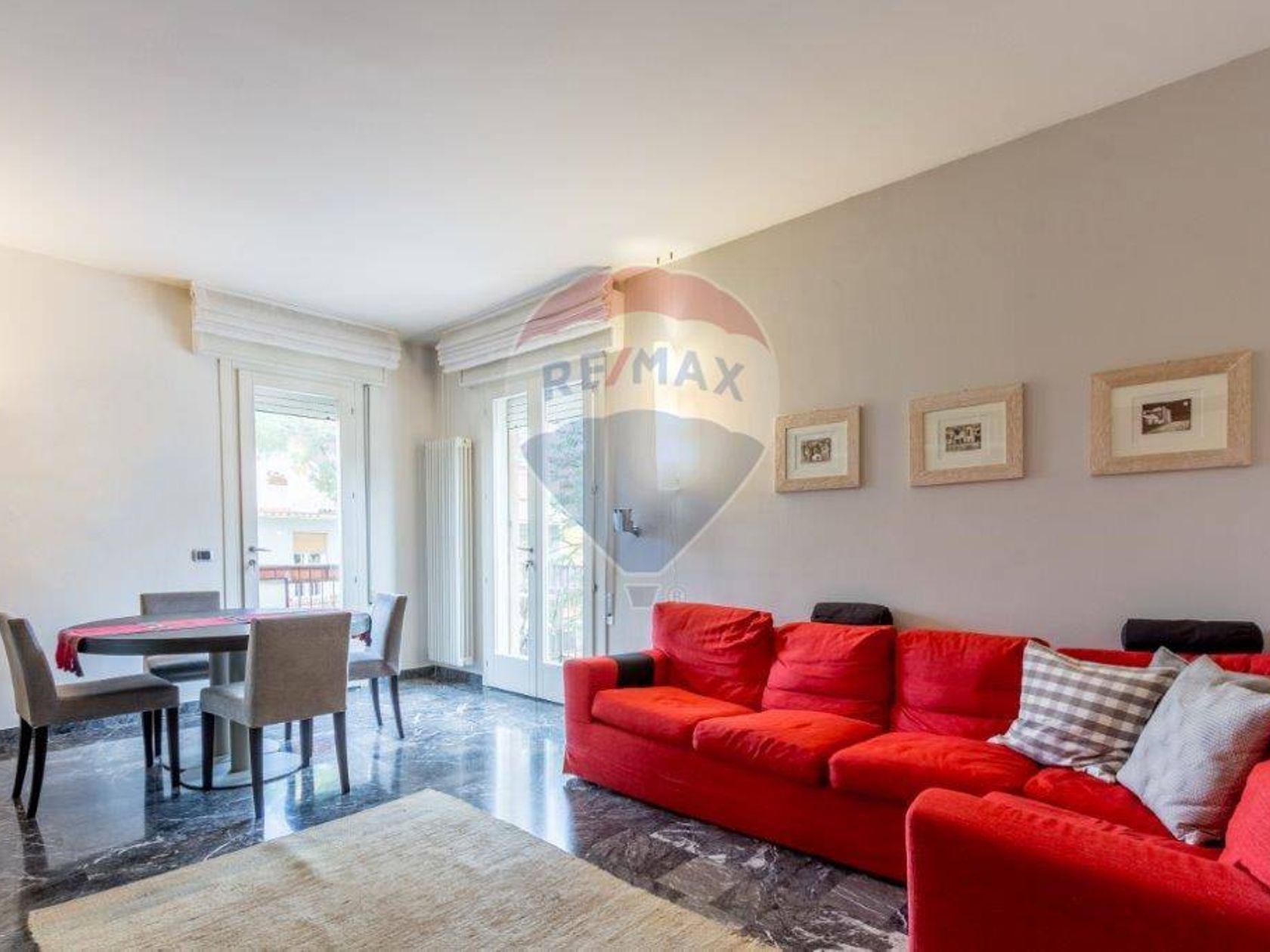 Appartamento Guizza, Padova, PD Vendita