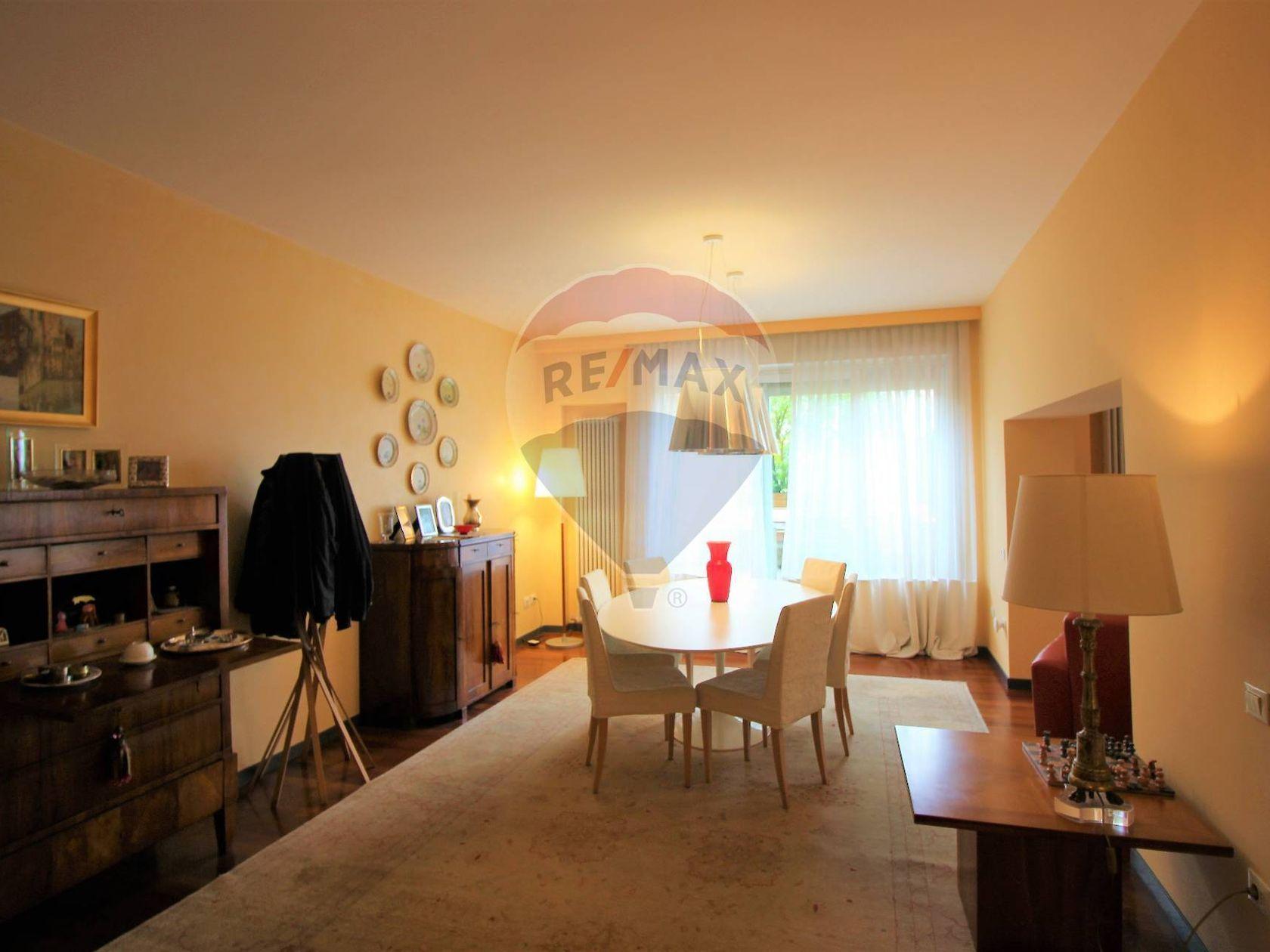 Appartamento Centro storico, Vicenza, VI Vendita - Foto 5