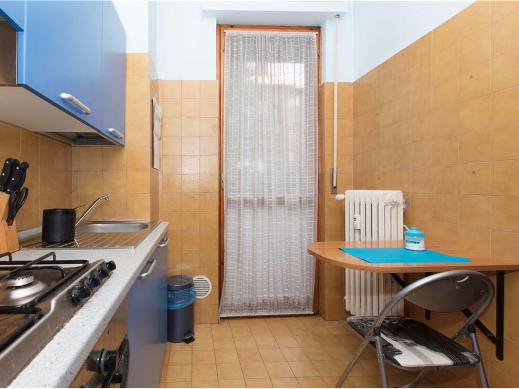 Appartamento Parabiago, MI Vendita - Foto 15