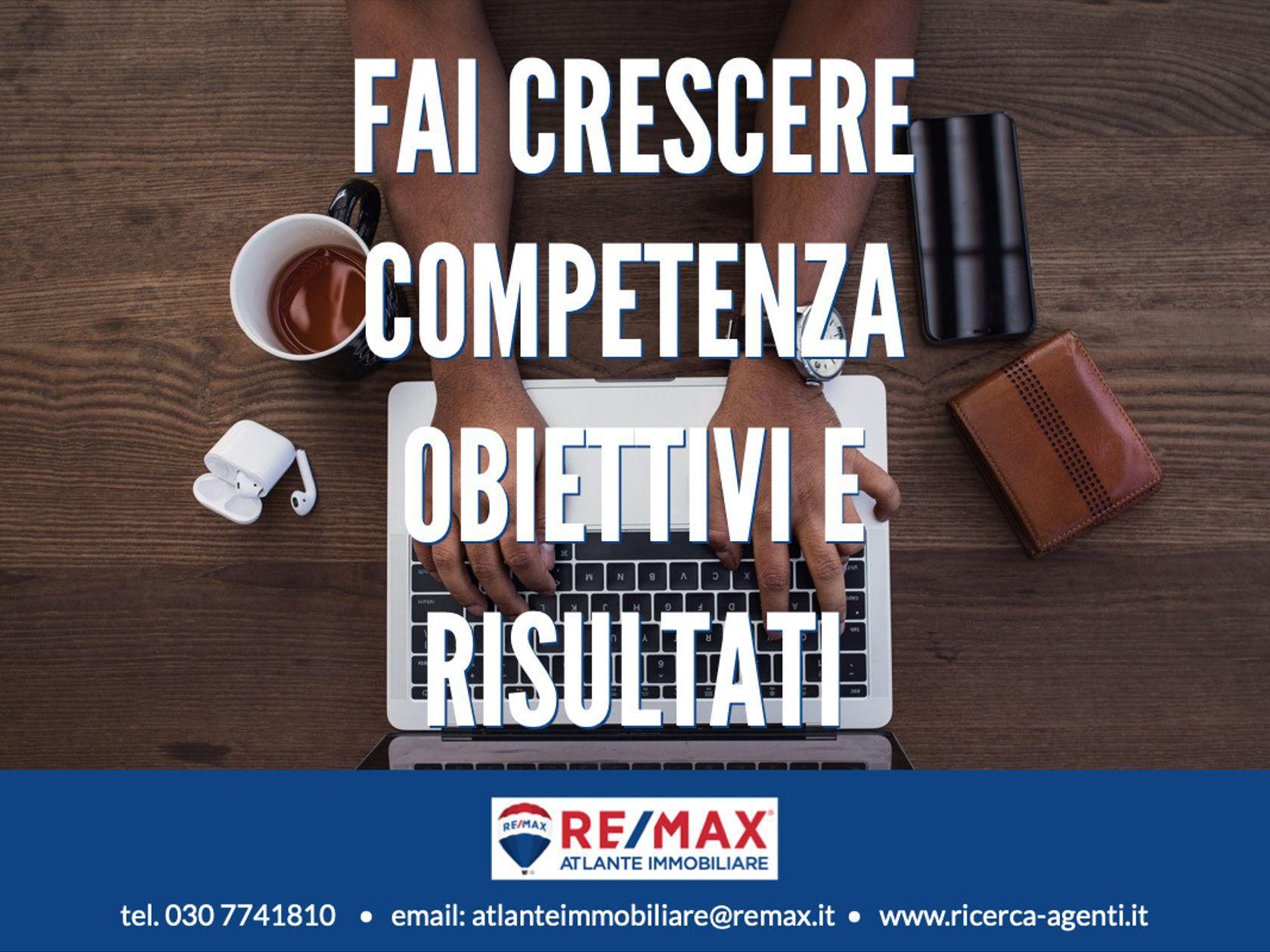 RE/MAX Atlante Immobiliare Coccaglio - Foto 4