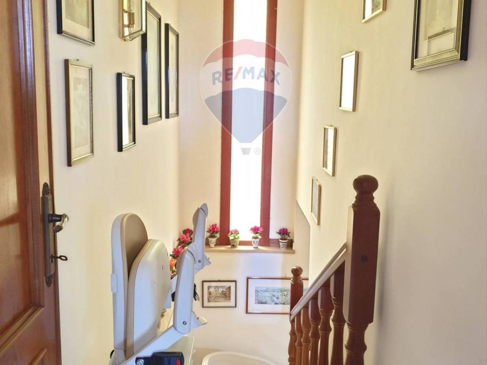 Villa singola Ardea - Nuova Florida, Ardea, RM Vendita - Foto 20
