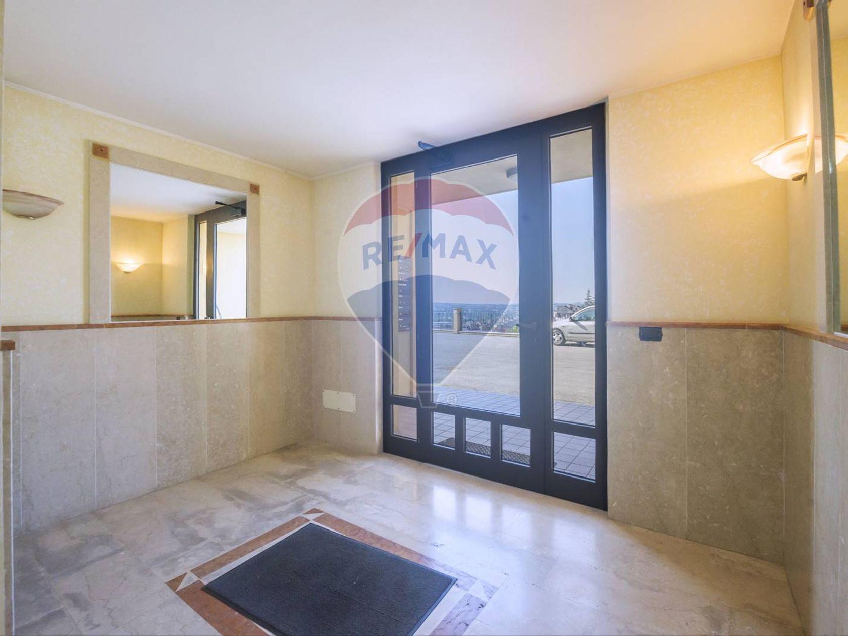 Appartamento Madonna delle Piane, Chieti, CH Vendita - Foto 5