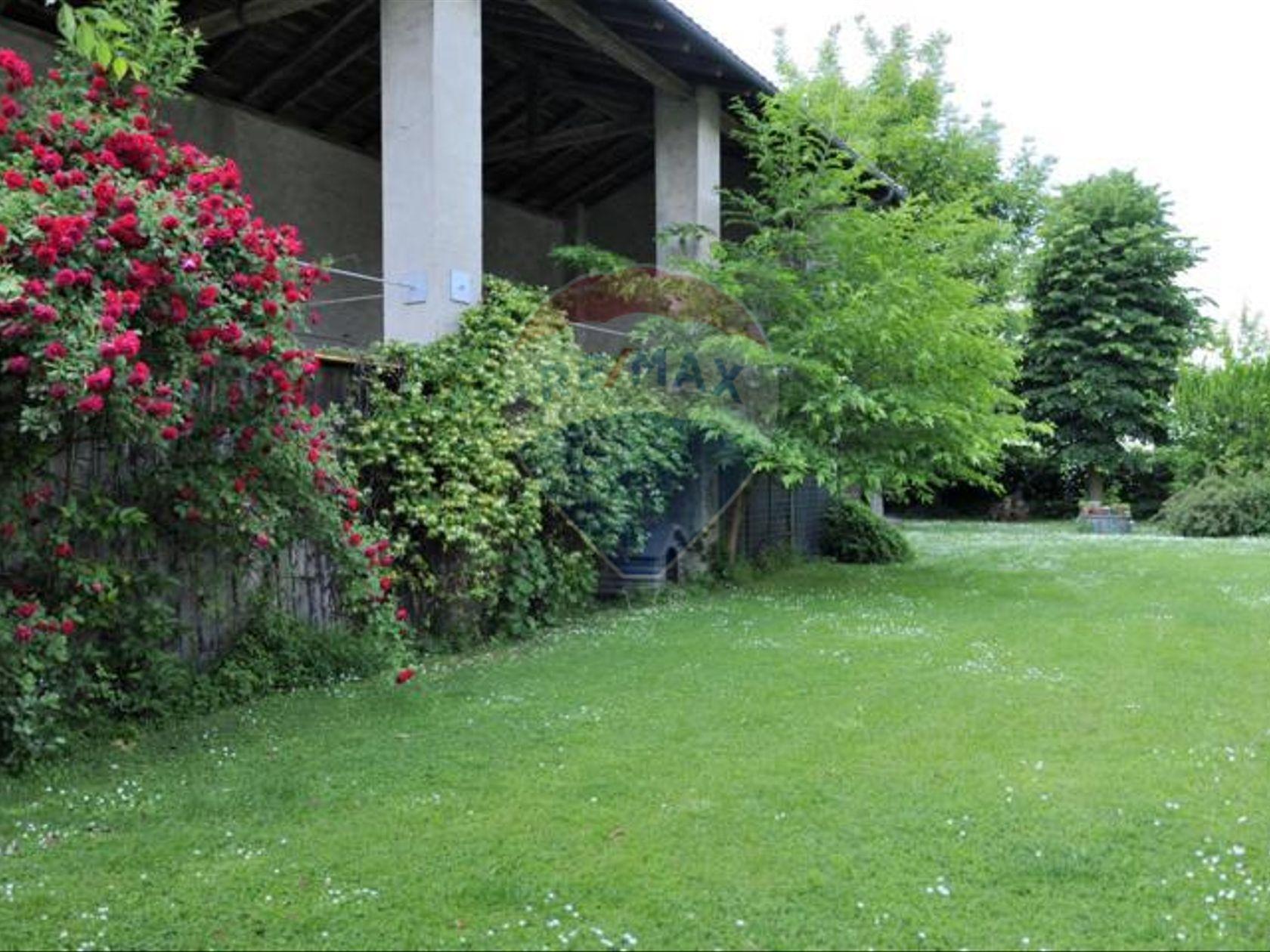 Villa singola San Venanzio, Galliera, BO Vendita - Foto 5