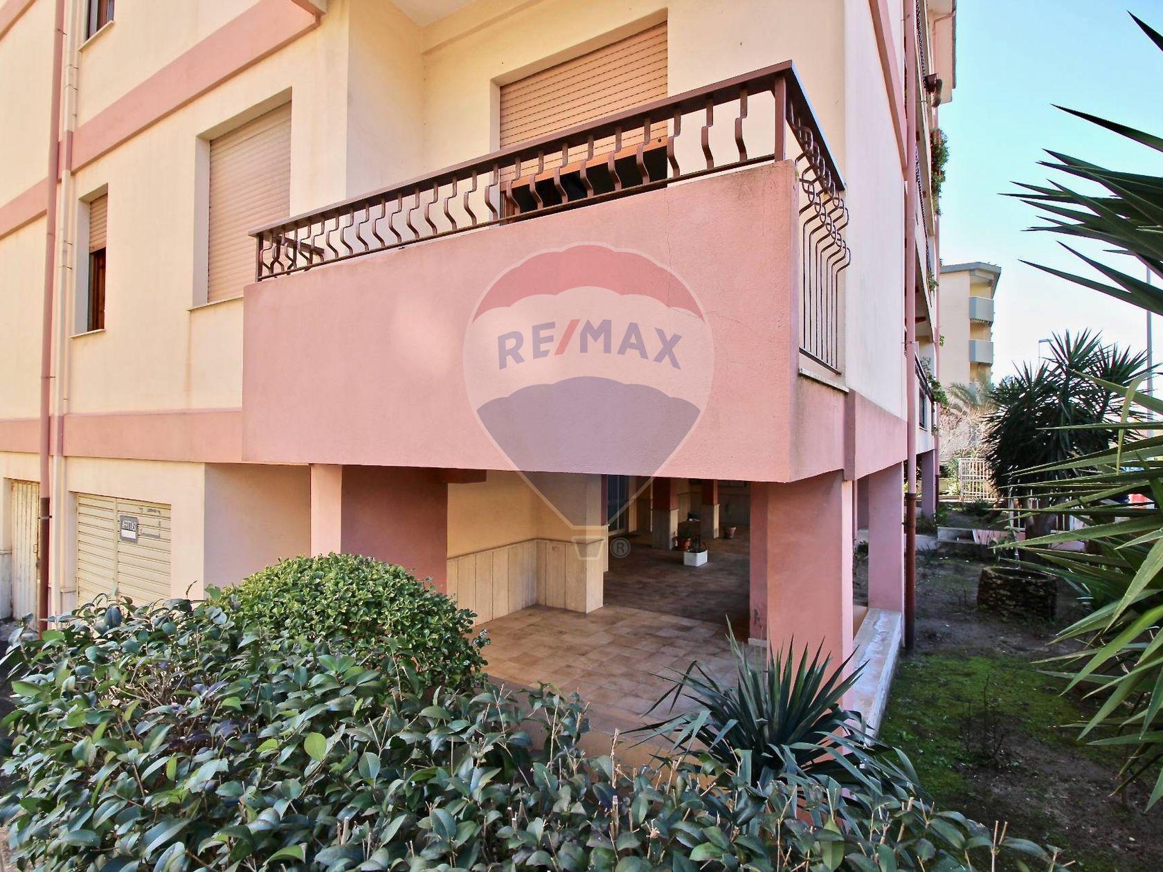 Appartamento Luna e Sole, Sassari, SS Vendita - Foto 13